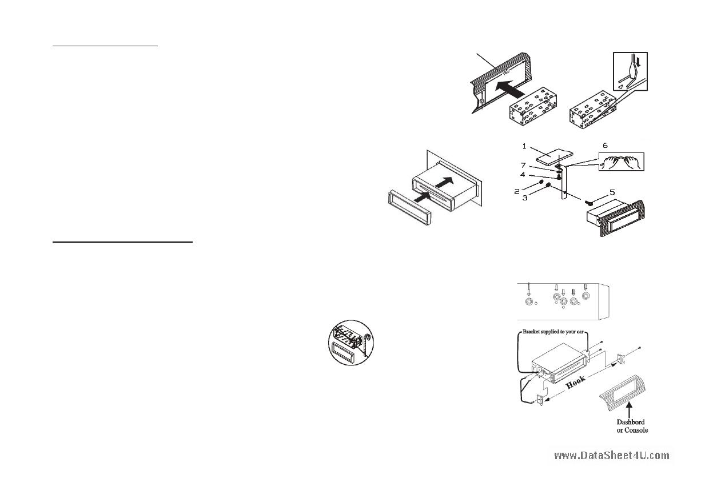 H-CMD7073 pdf