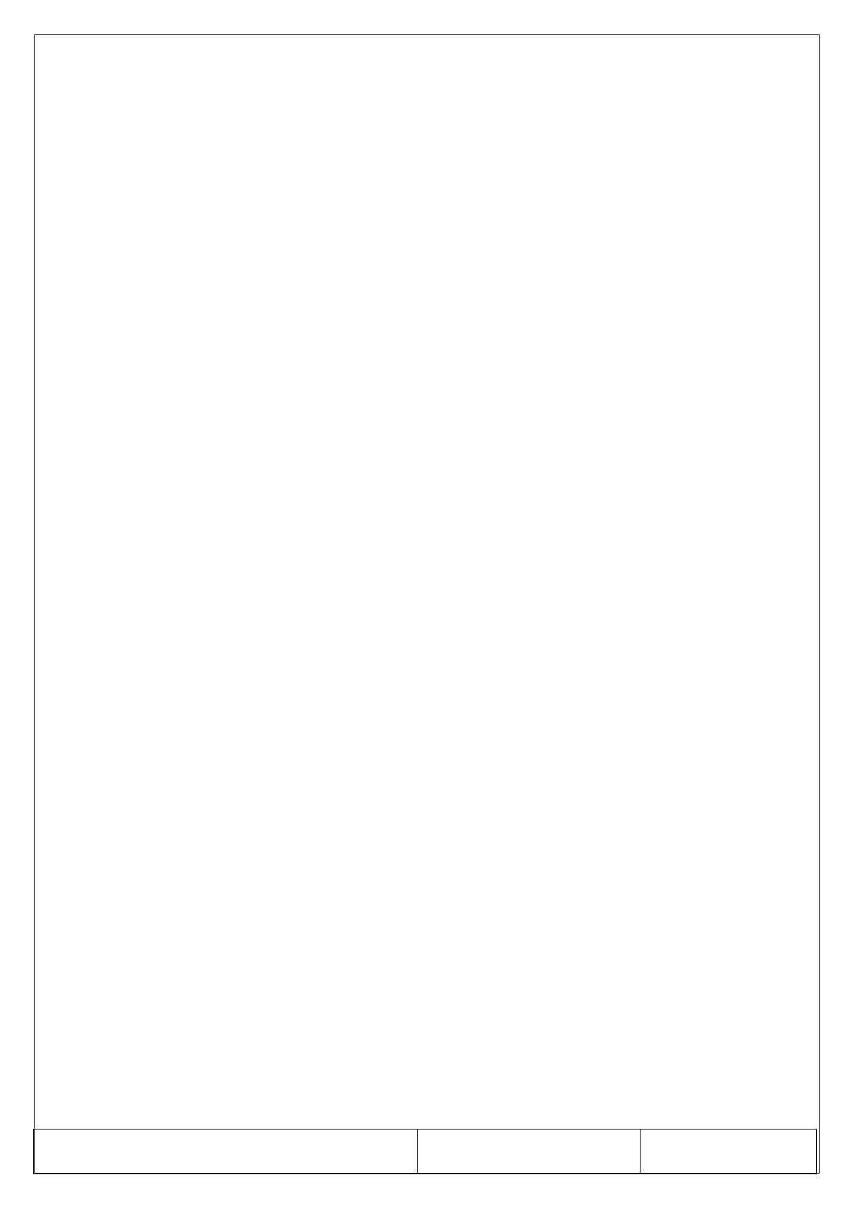 GS-GB1286433YFYJ-R pdf, ピン配列