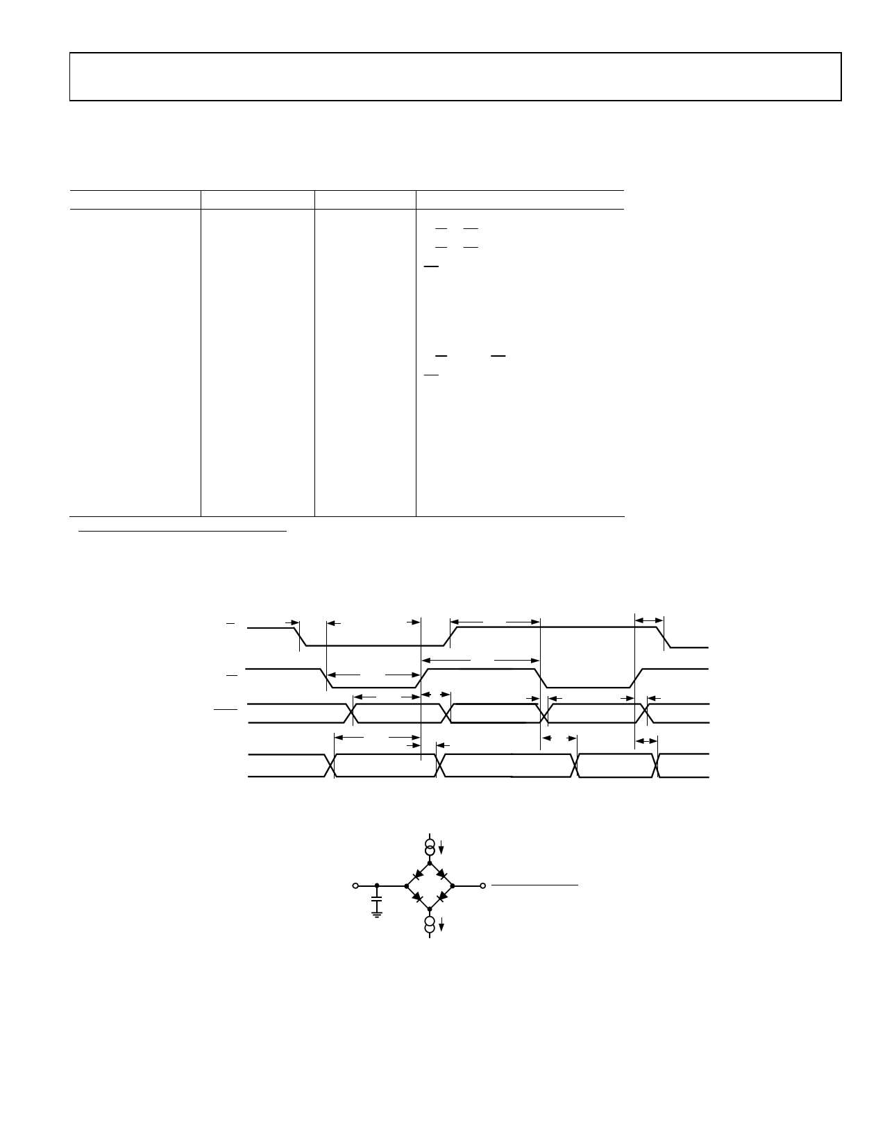 AD5405 pdf, arduino