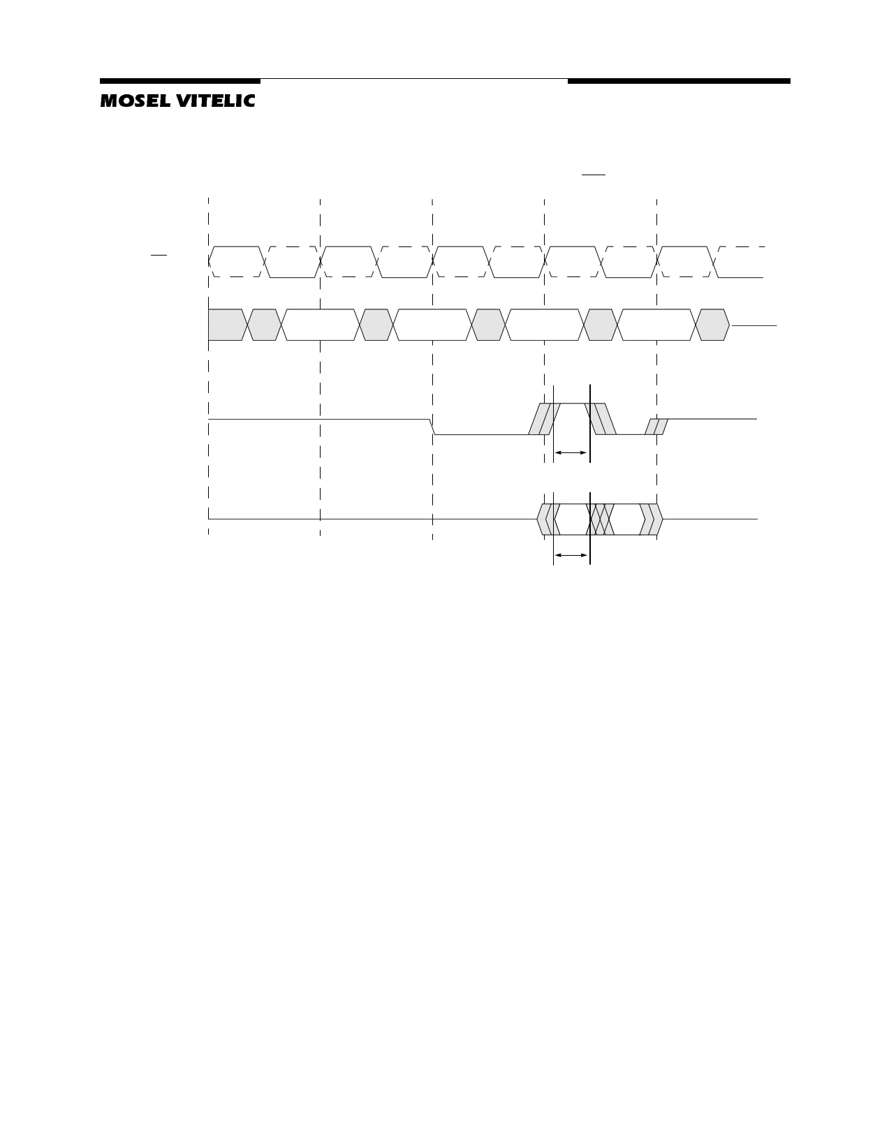 V58C2128804S arduino