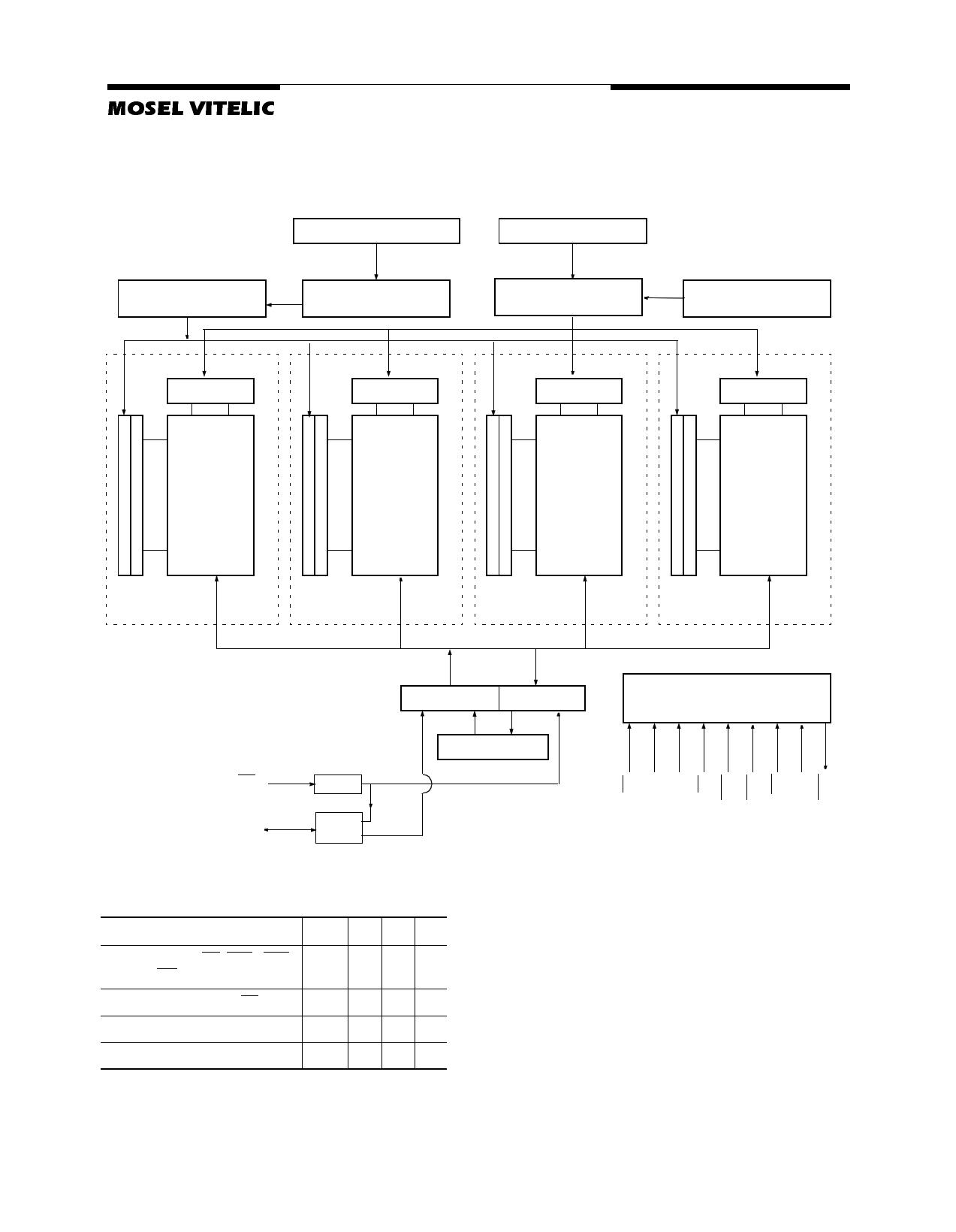 V58C2128804S pdf