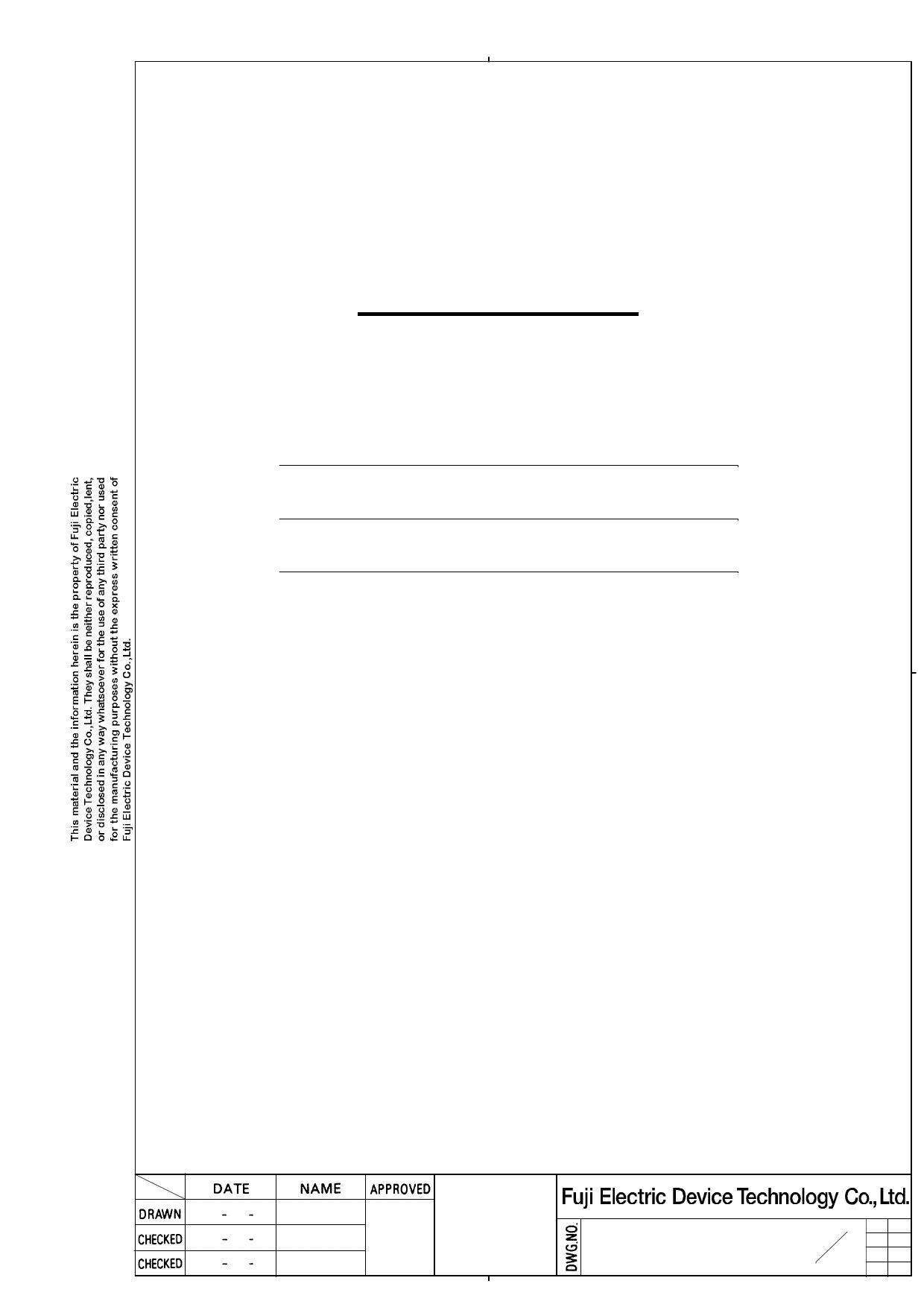 2MBI150U4B-120 Даташит, Описание, Даташиты