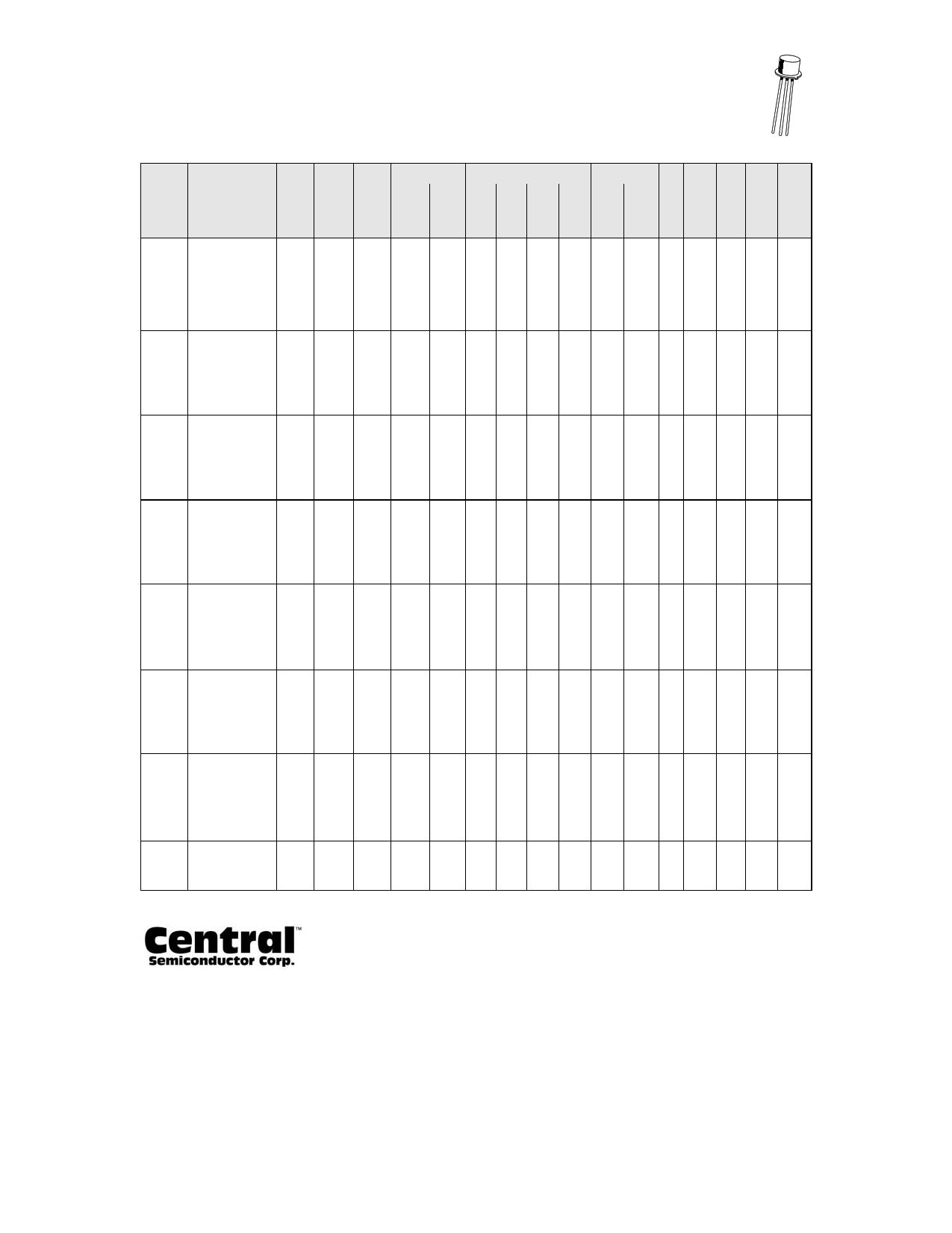 2N3548 datasheet