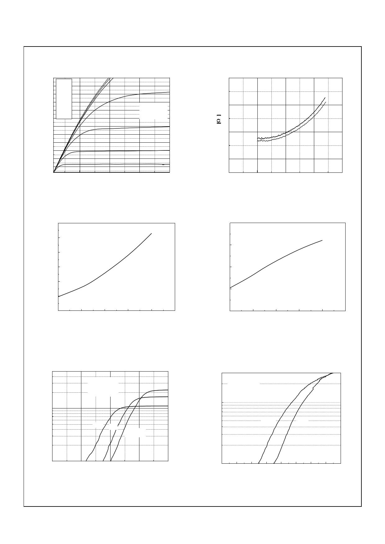 MDP12N50F pdf, ピン配列