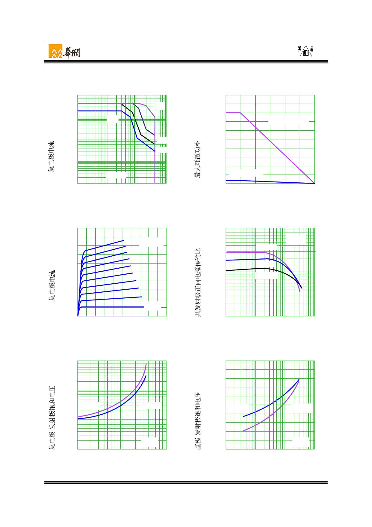 3DD13003M8D pdf, ピン配列