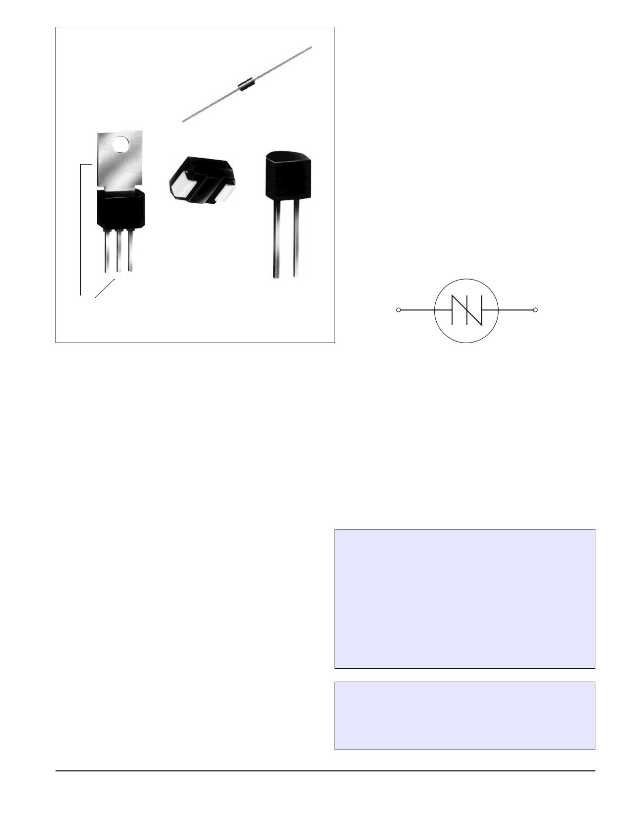 K1050S datasheet