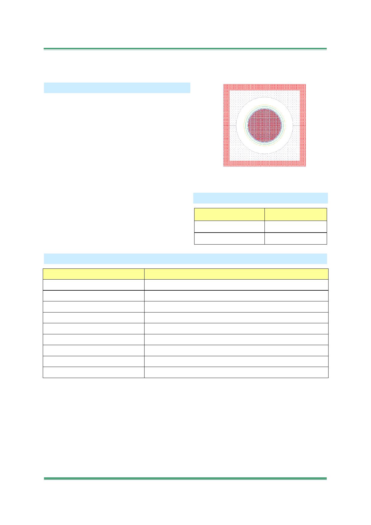 2KG026075JL Datasheet