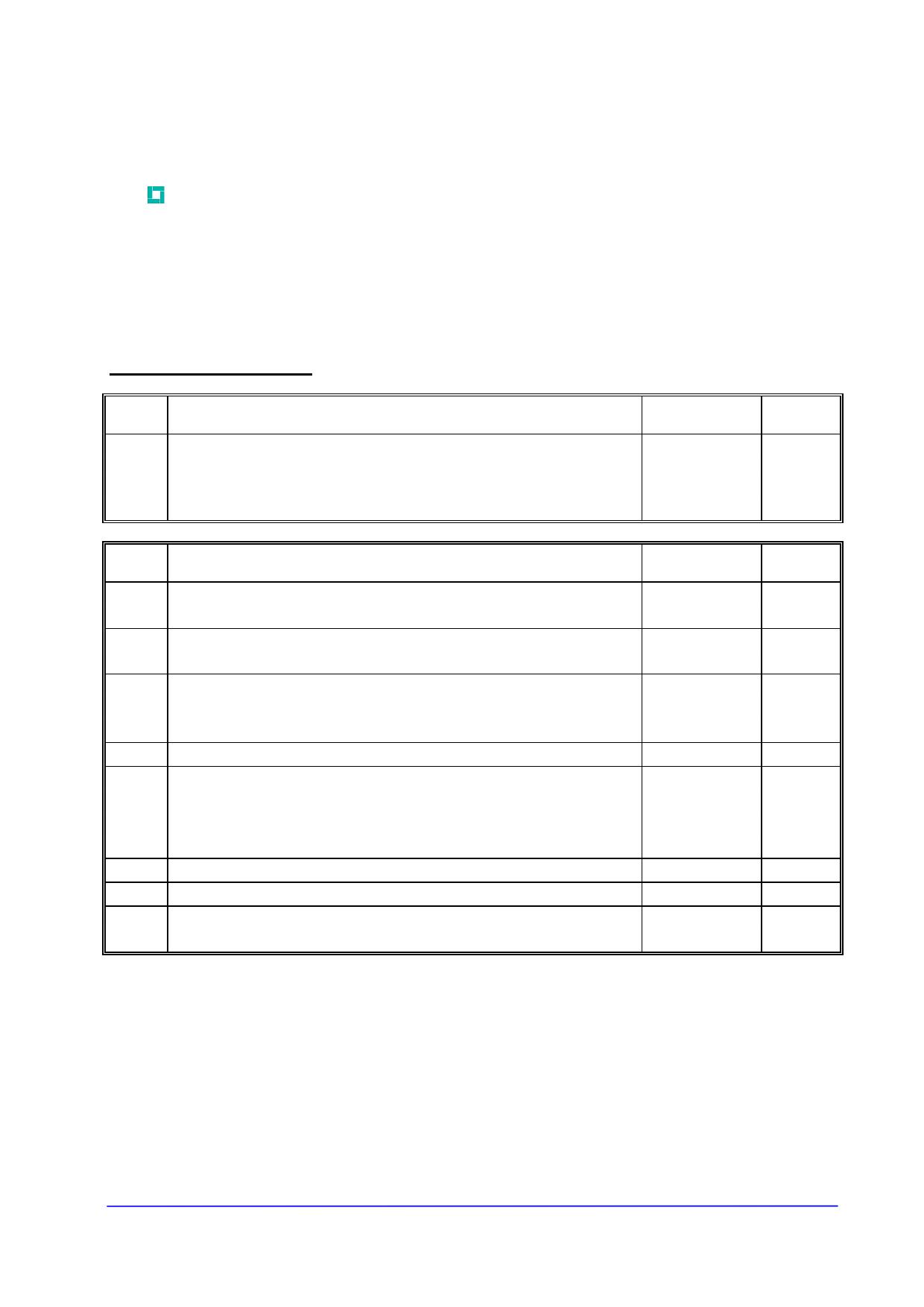 G1000NC450 datasheet