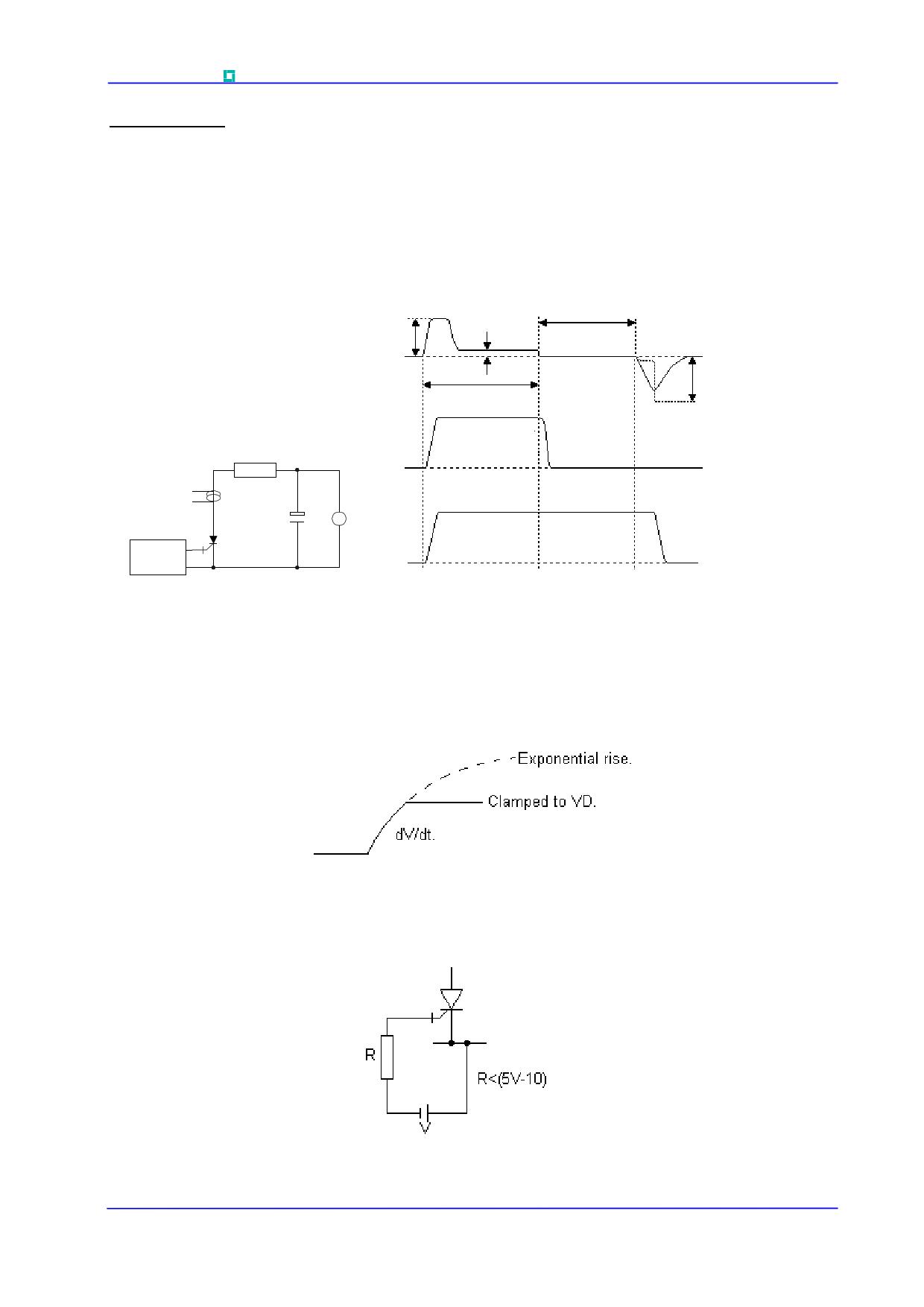 G1000NC450 pdf