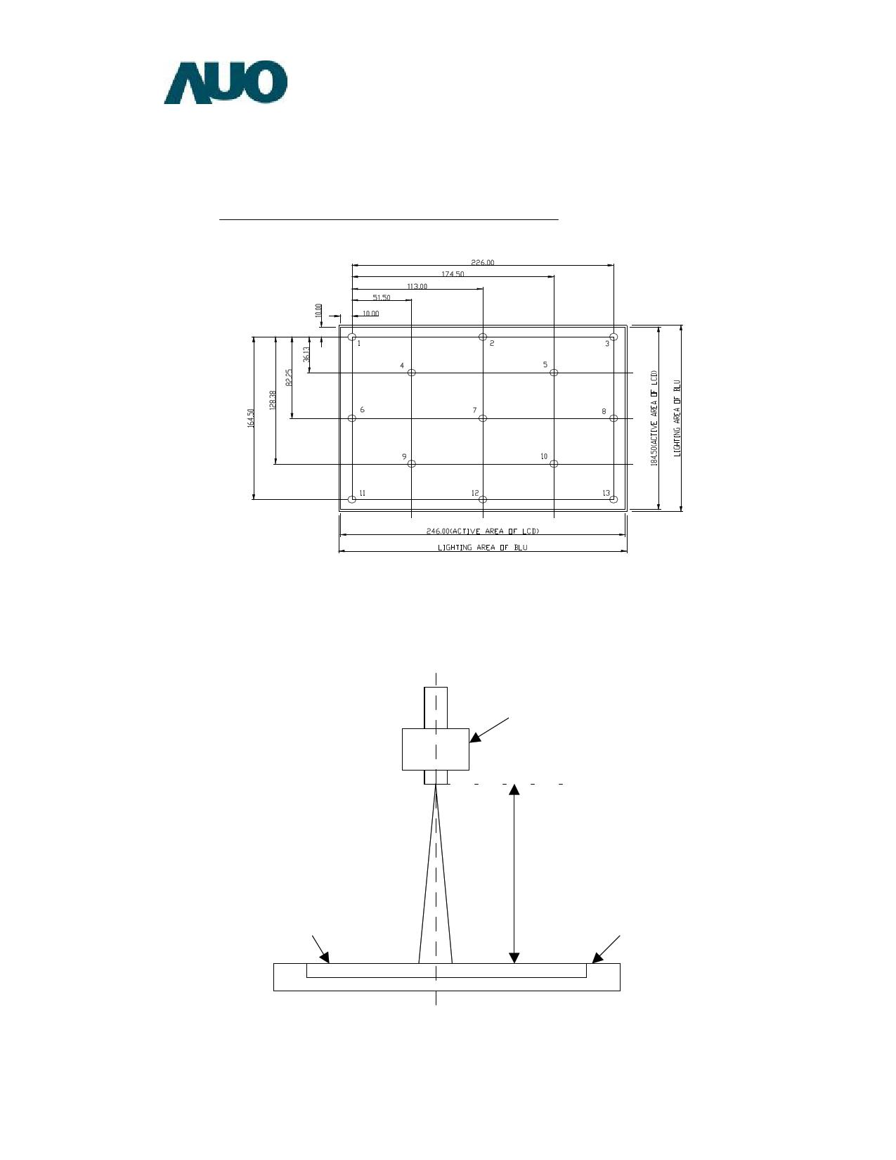 G0121SN01-V0 arduino