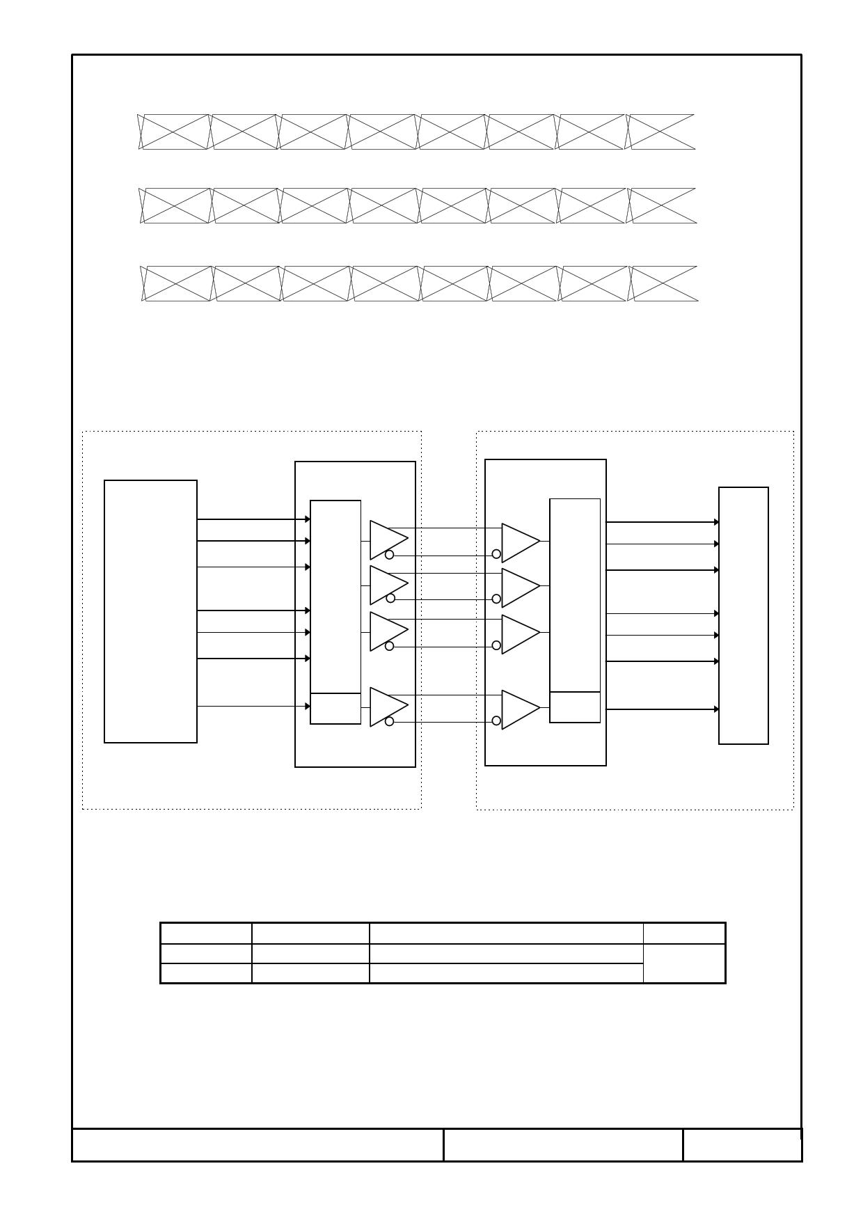 t-51410d104 pdf, arduino
