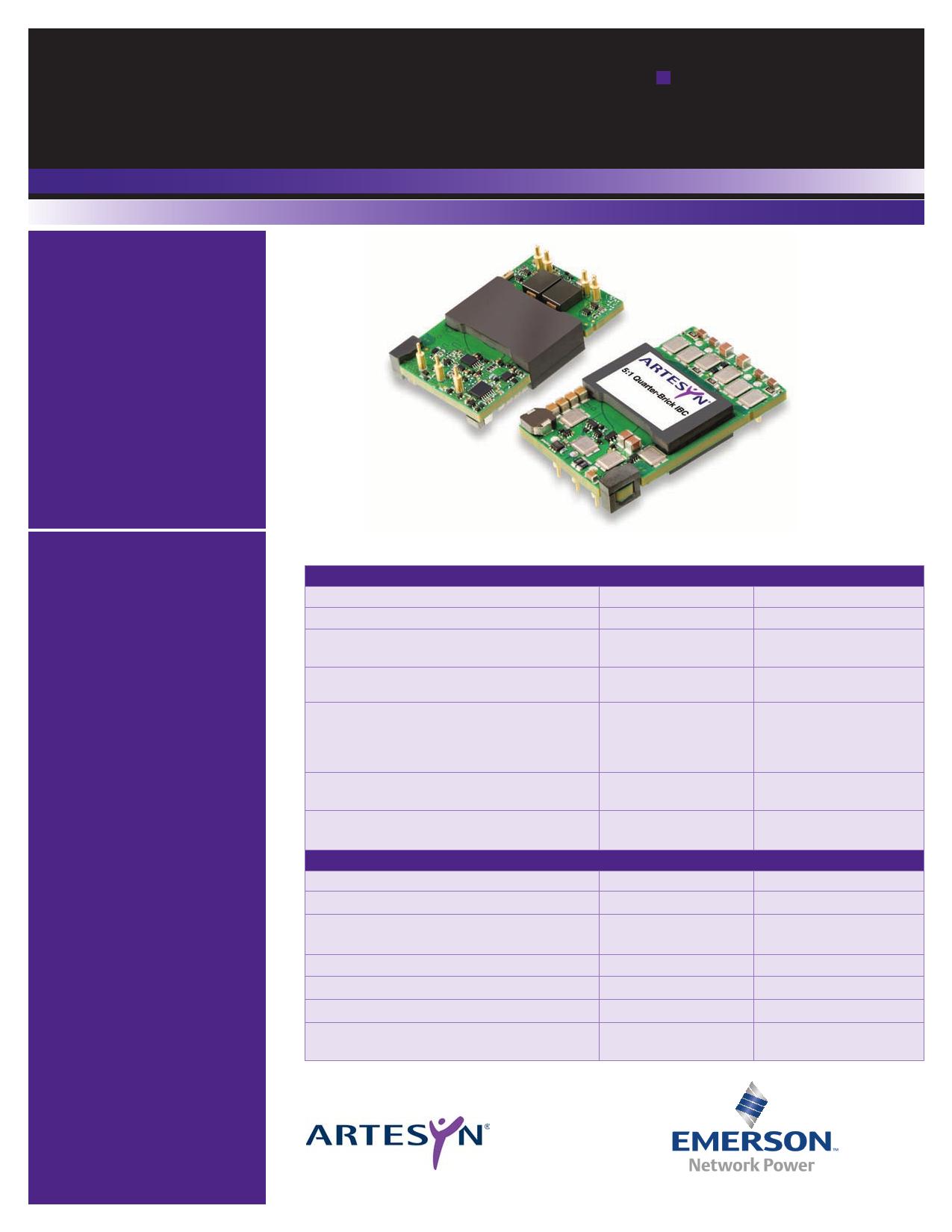 iMP1 دیتاشیت PDF