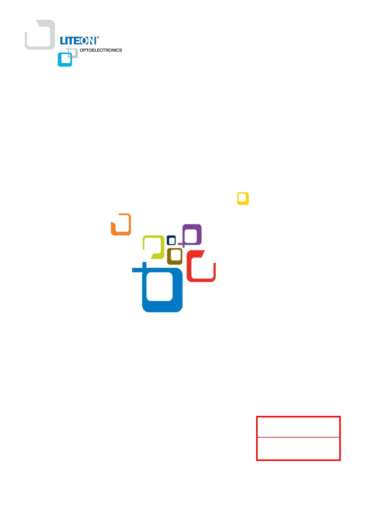 LTE-S3201 دیتاشیت PDF