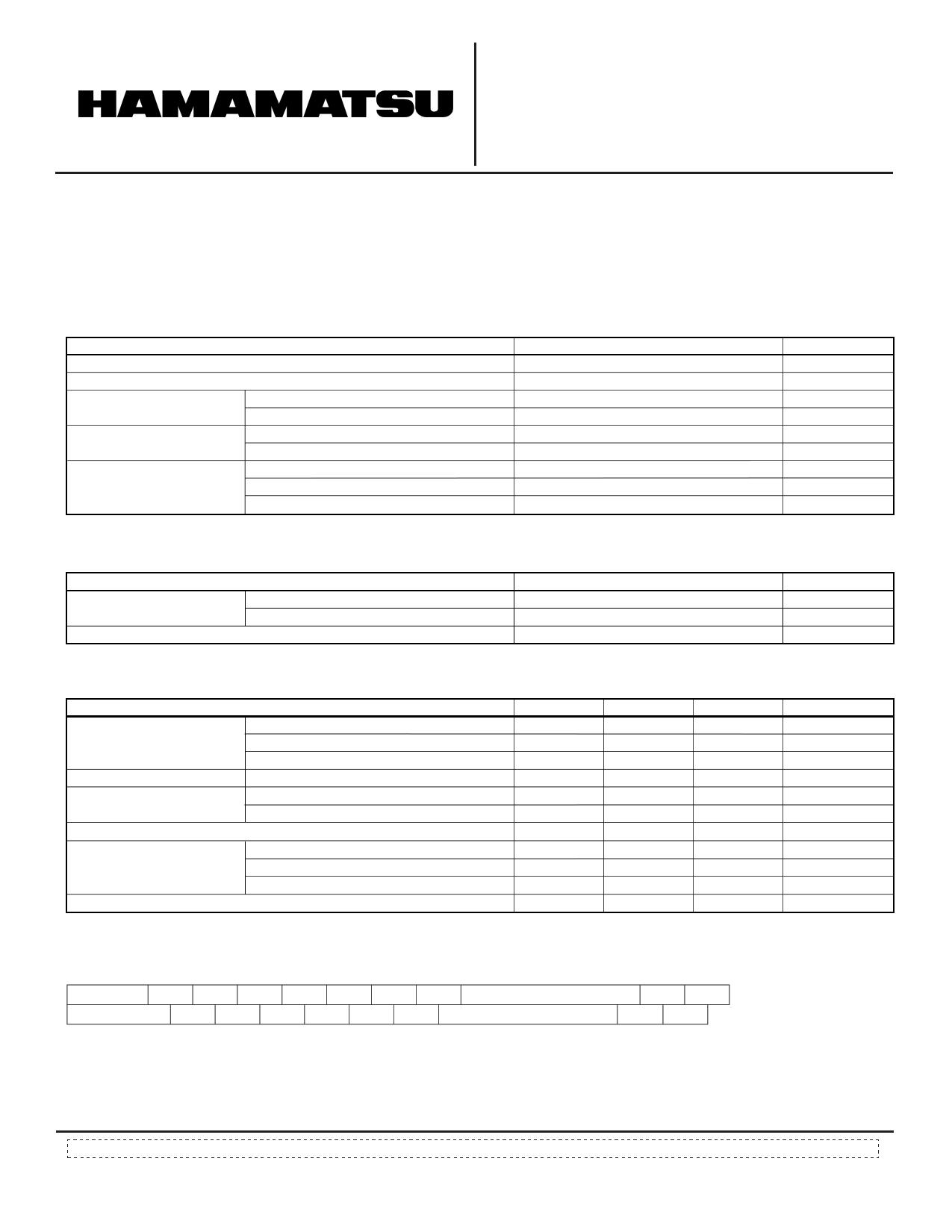 R4504 دیتاشیت PDF