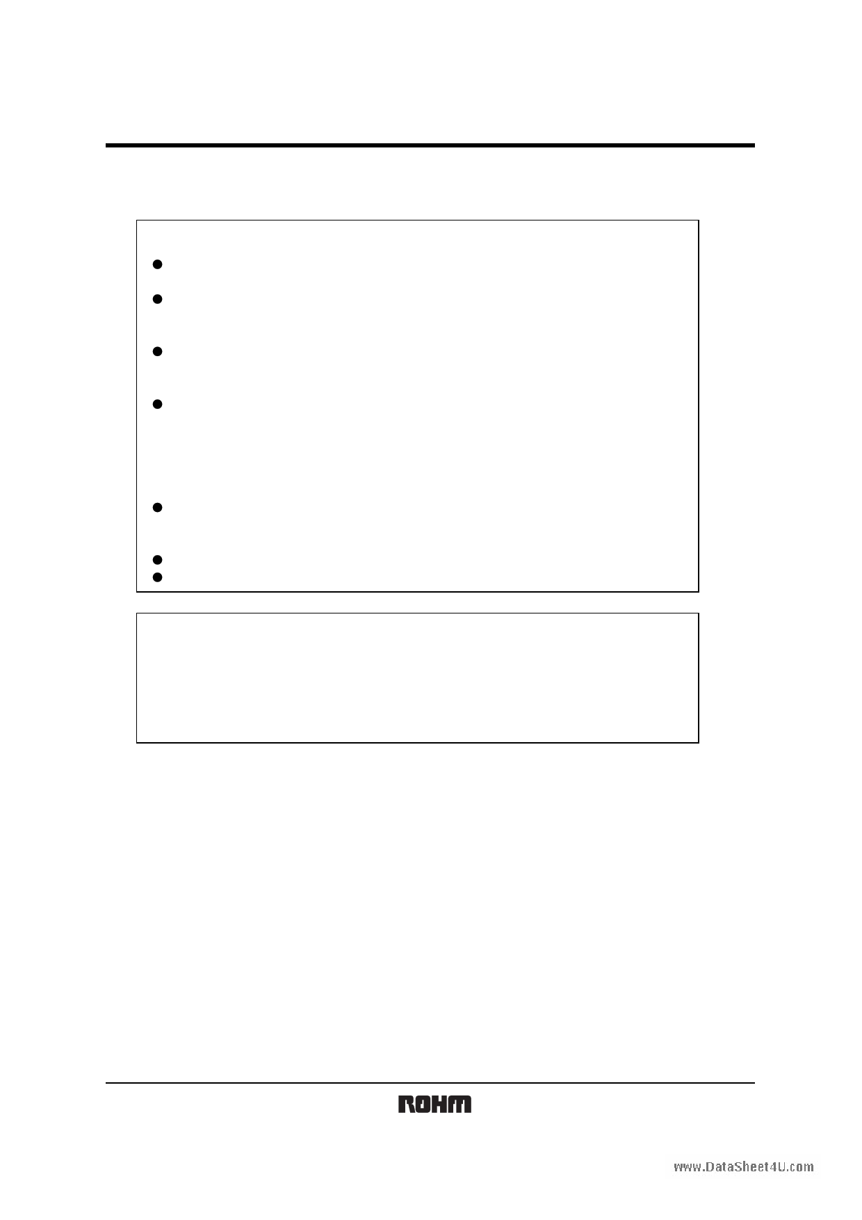 BD25KA5WF pdf