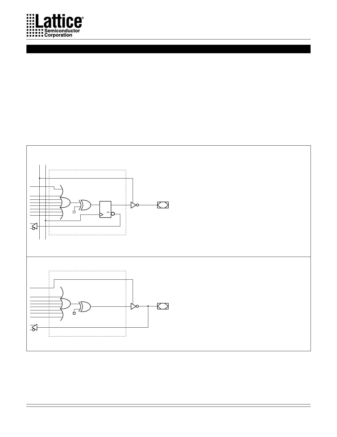 GAL16V8ZD-12QJ pdf, 반도체, 판매, 대치품