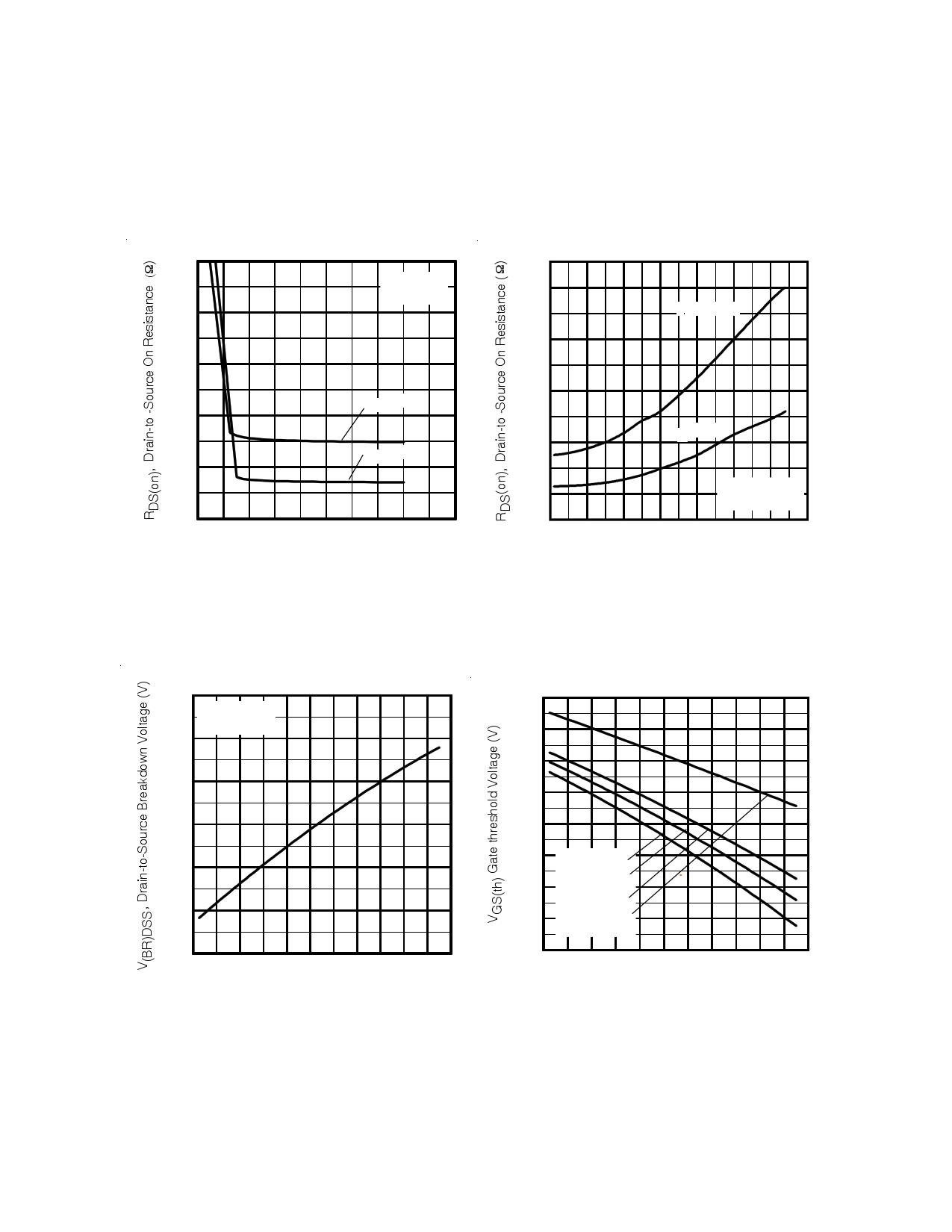 2N7592T3 pdf