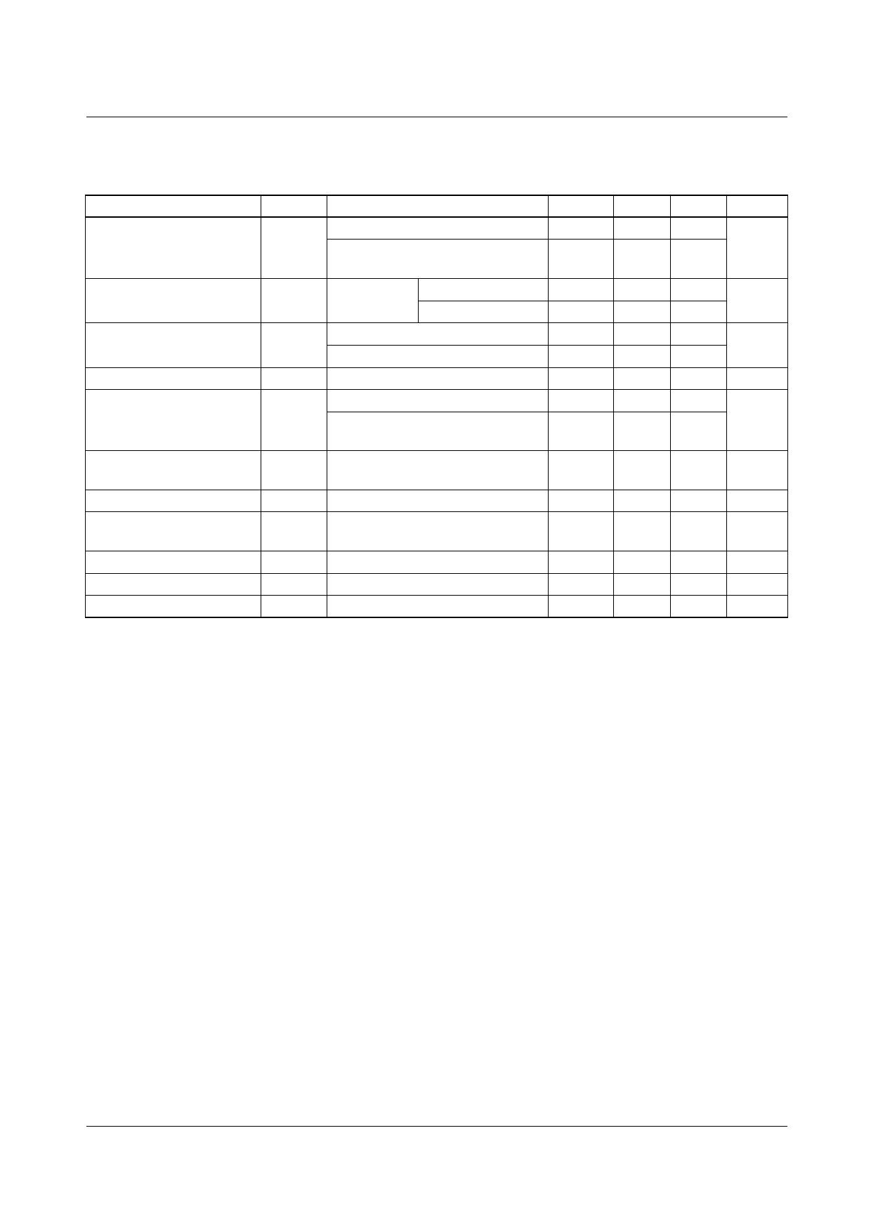 KA78M10R pdf, ピン配列