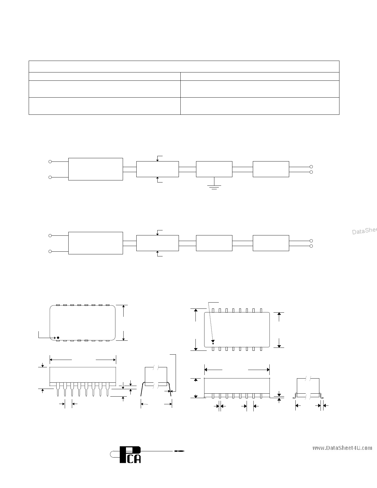 EPT7001G دیتاشیت PDF