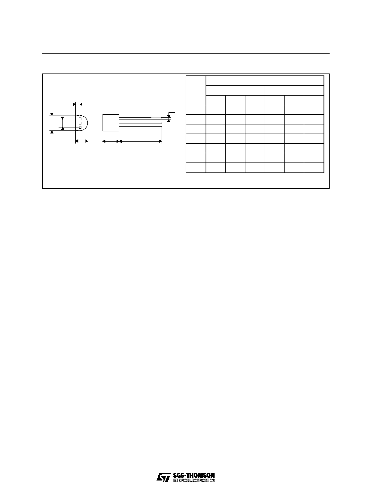 X02200A pdf, arduino