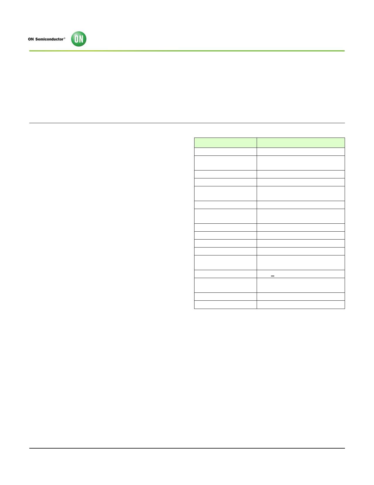 MT9V032 Datasheet, MT9V032 PDF,ピン配置, 機能