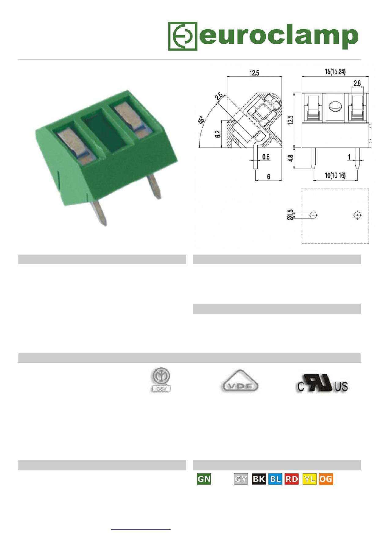 MIP251-10 데이터시트 및 MIP251-10 PDF