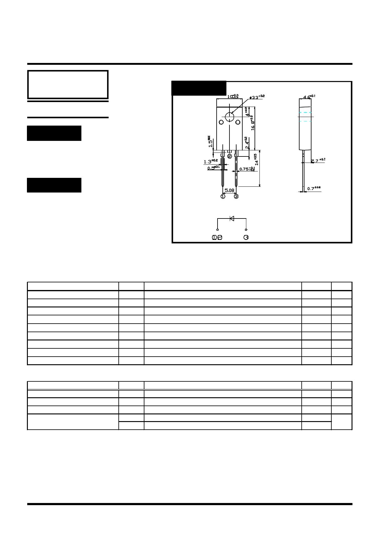 D5S4M 数据手册