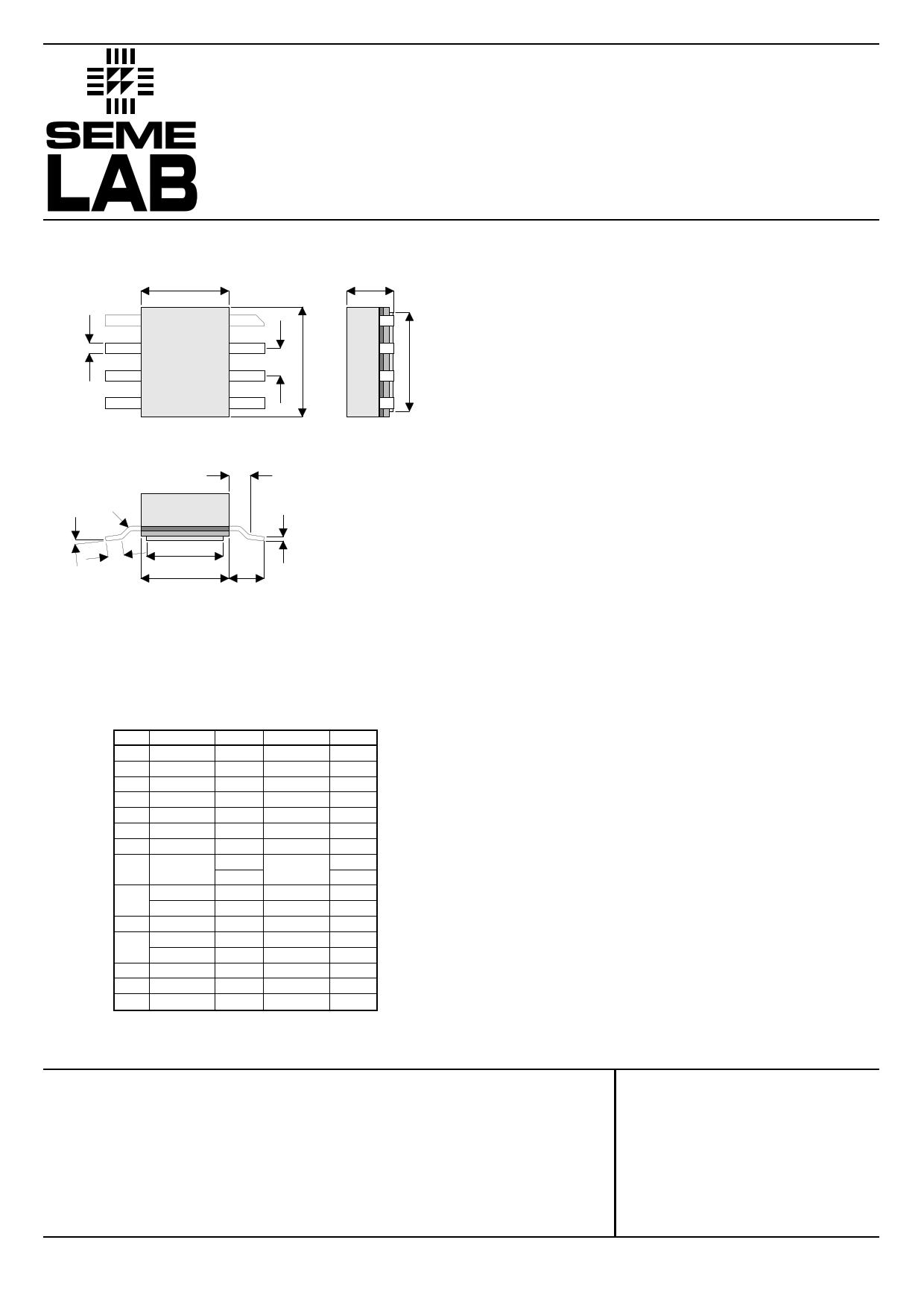 D1011 datasheet