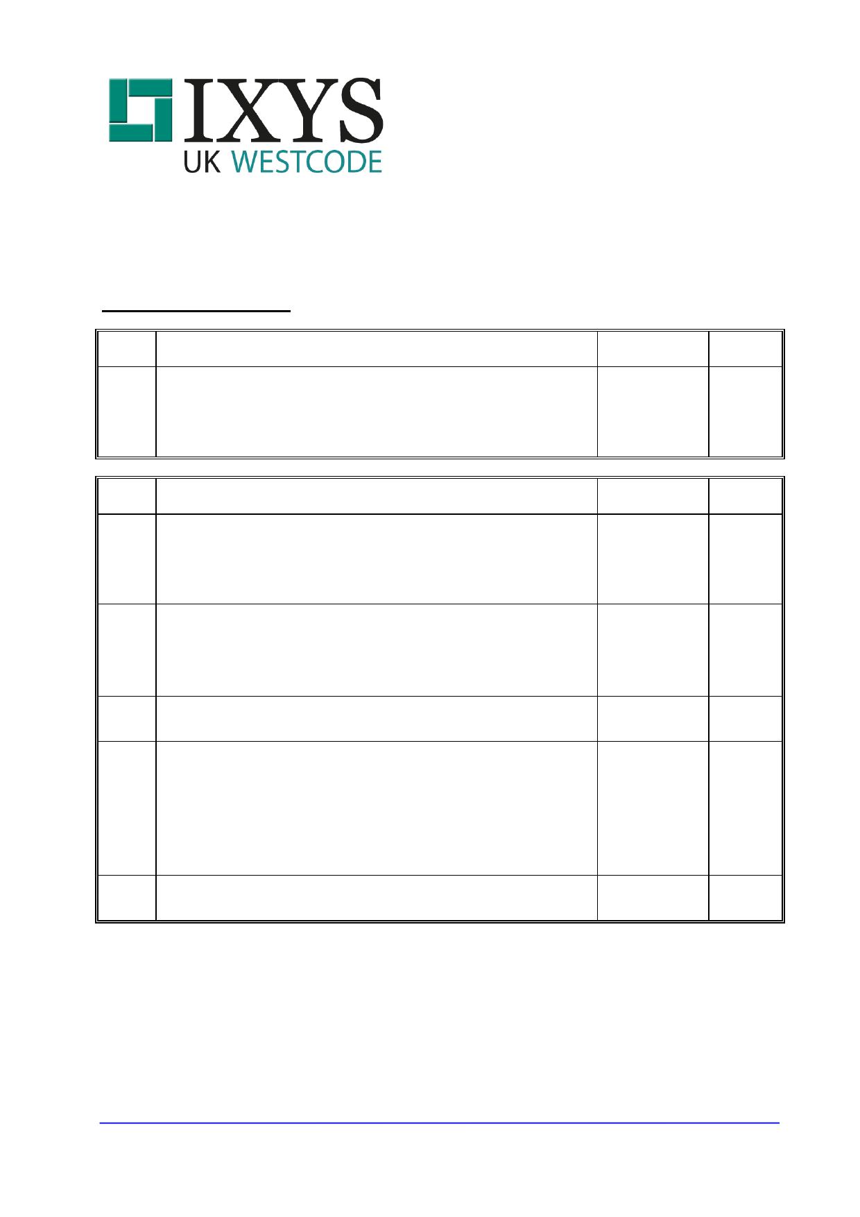 N0180SH160 Datasheet, N0180SH160 PDF,ピン配置, 機能