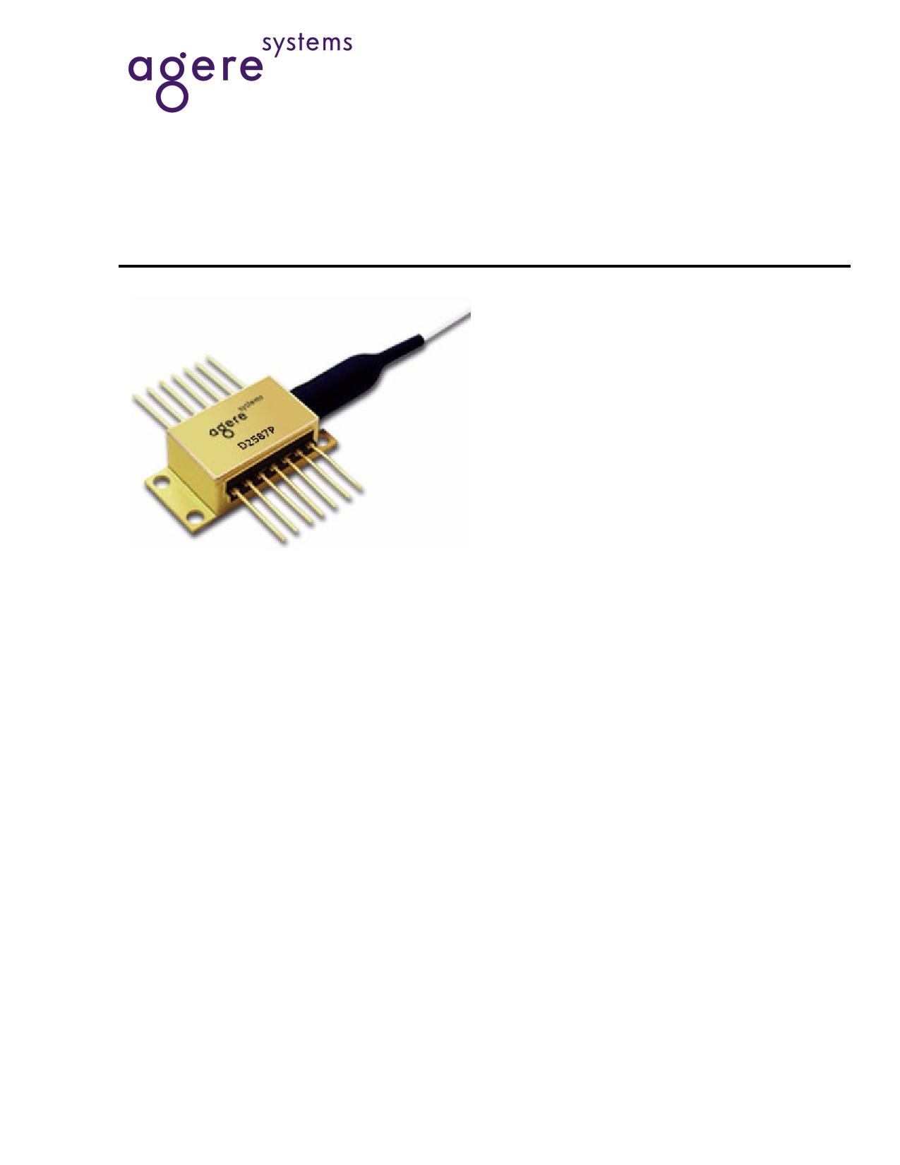 D2587P876 datasheet, circuit