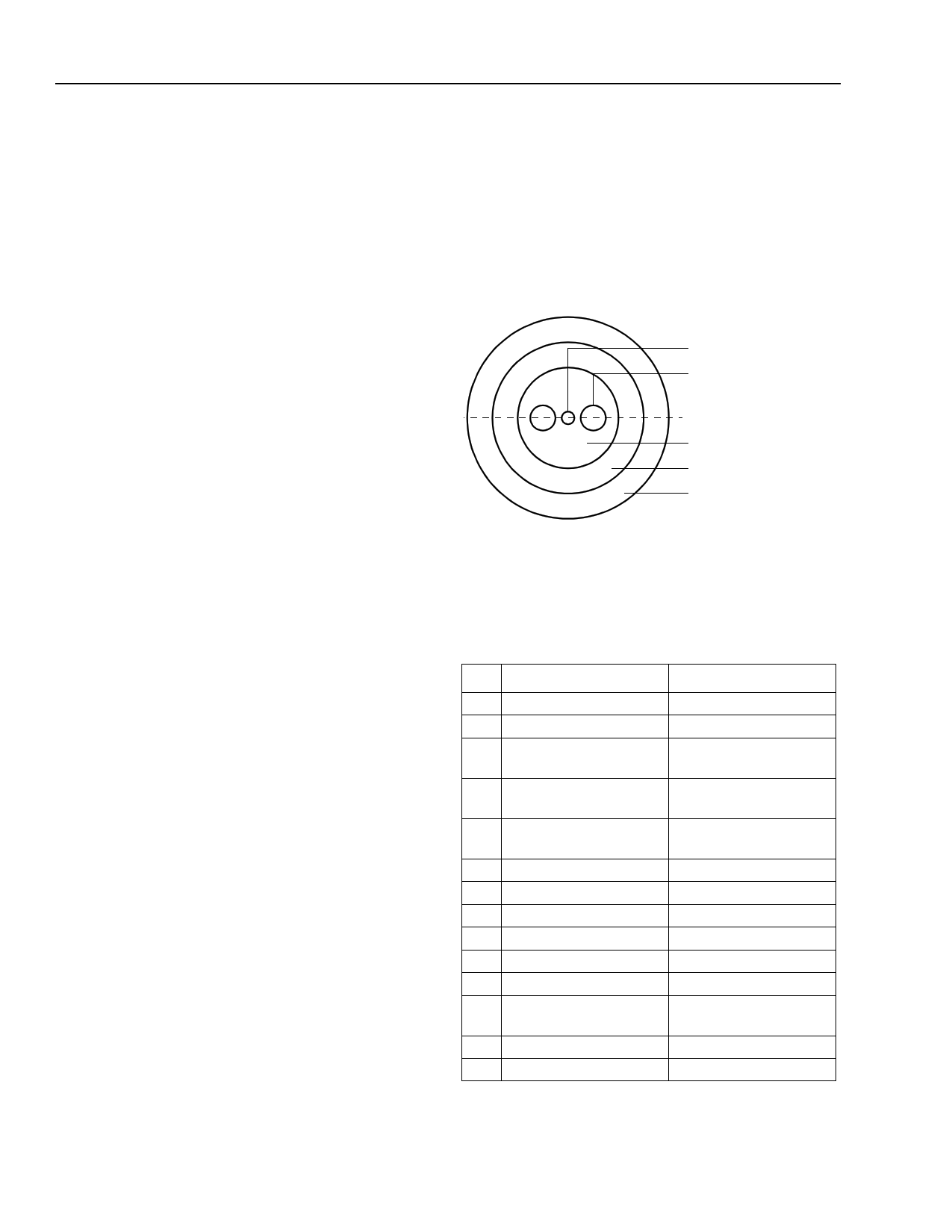 D2587P876 pdf, schematic