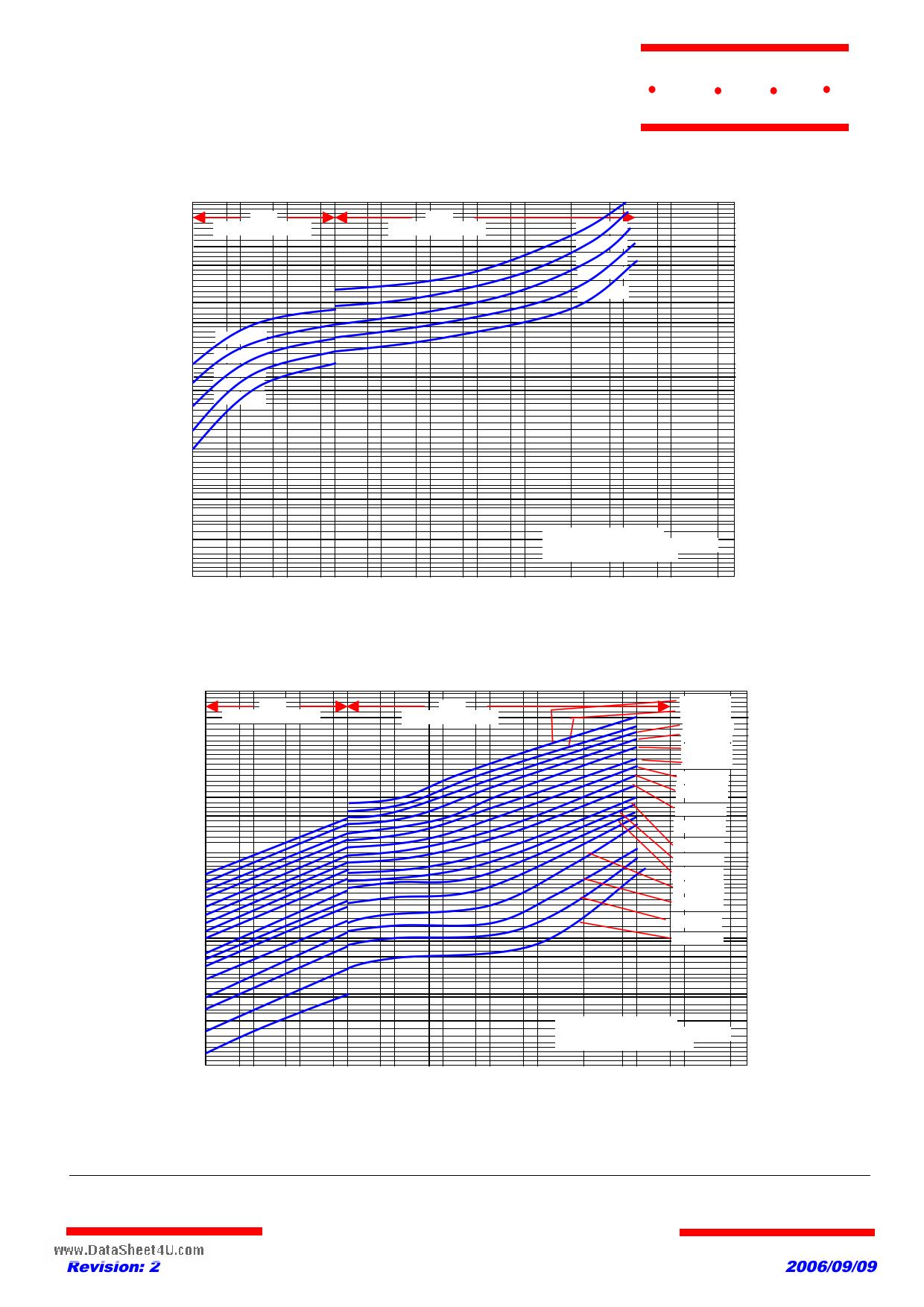 220KD20NX pdf, ピン配列