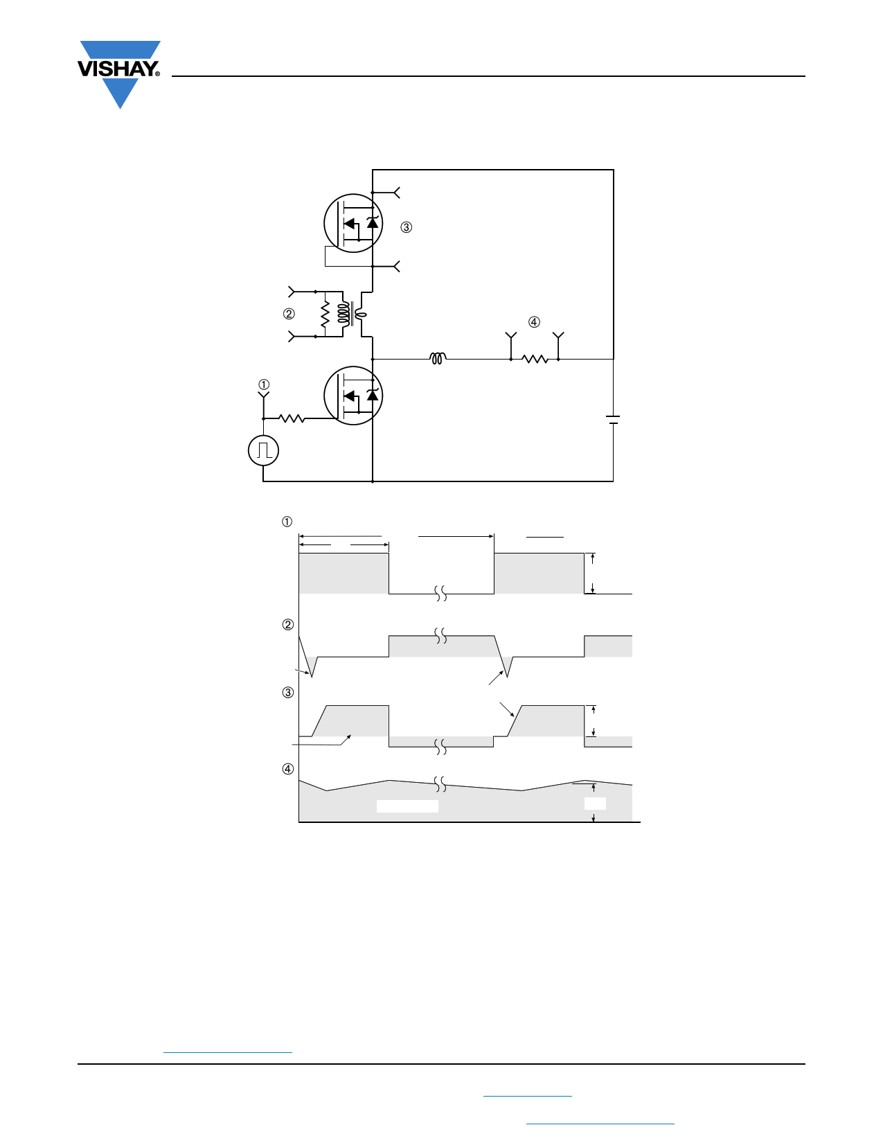 SiHD5N50D pdf