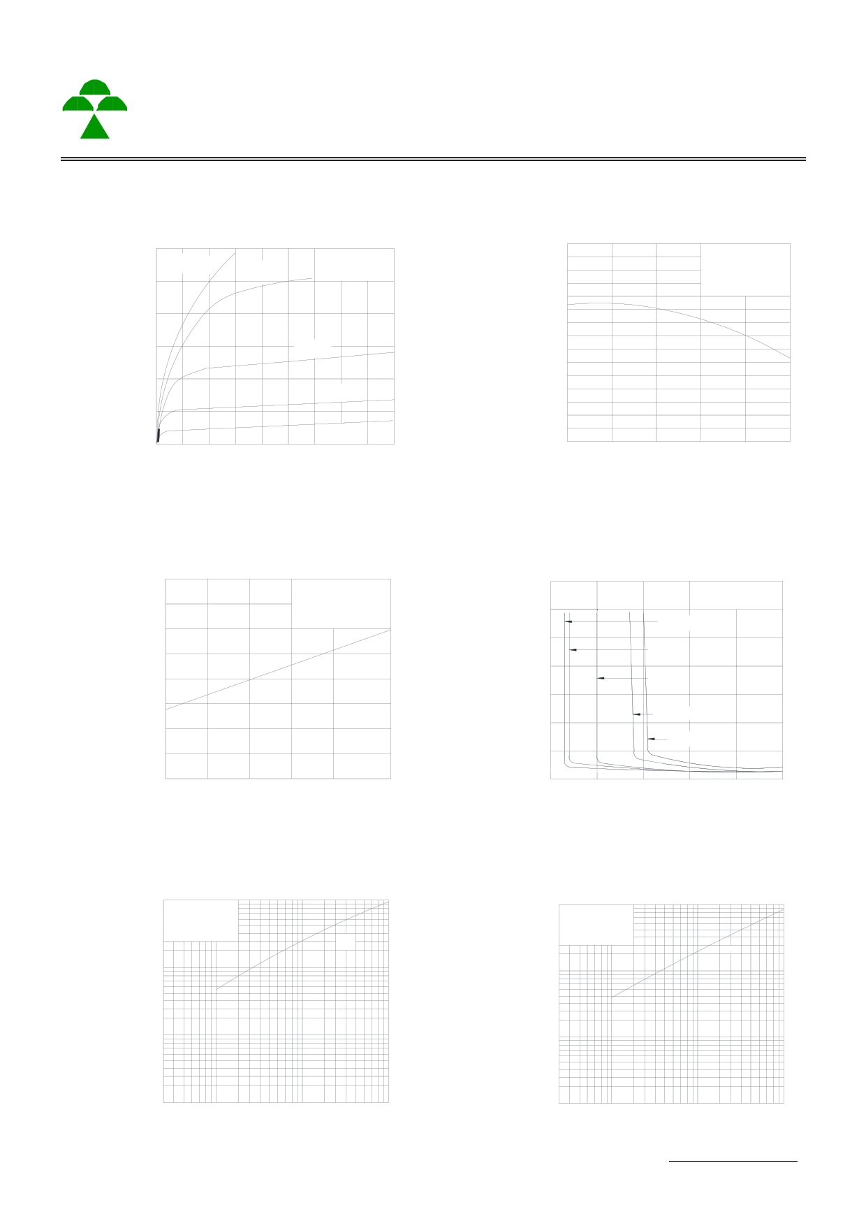 K10106W pdf