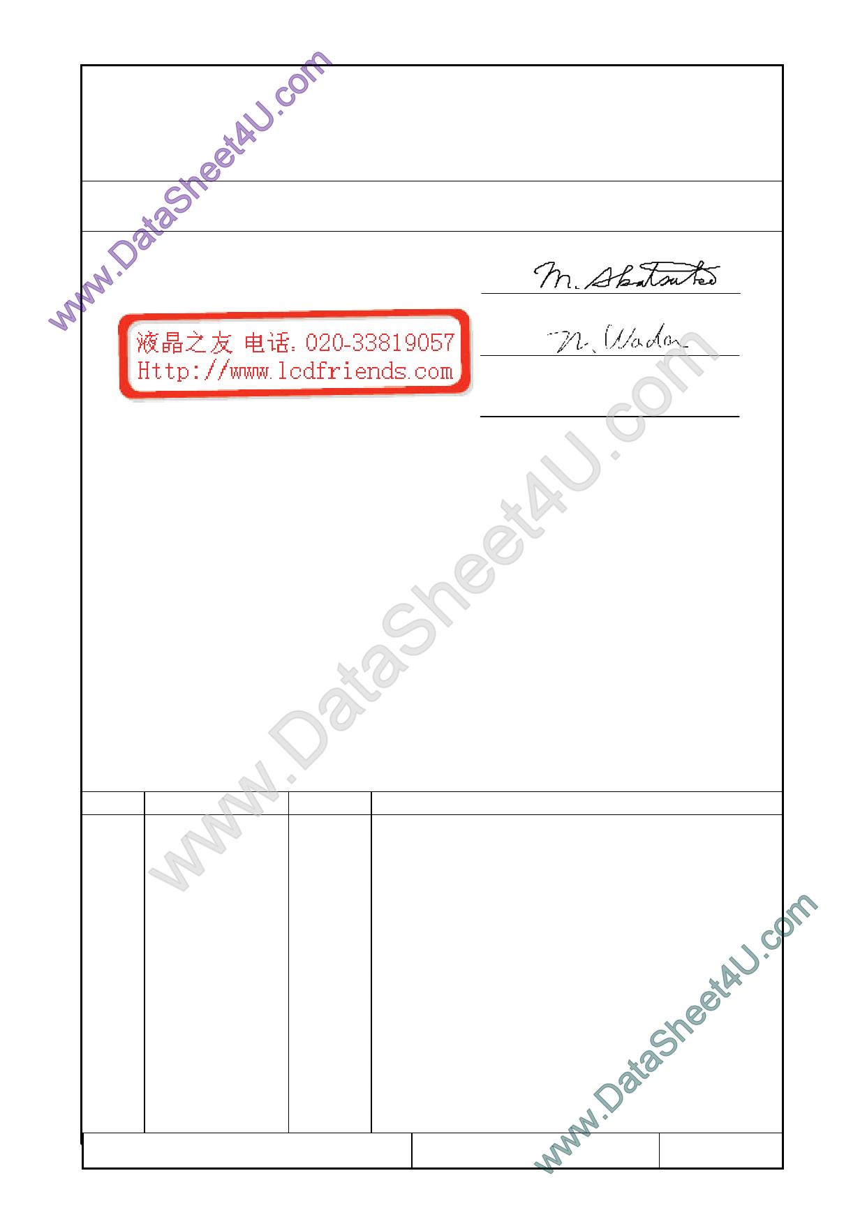 F-51852GNFQJ-LR-AGN datasheet
