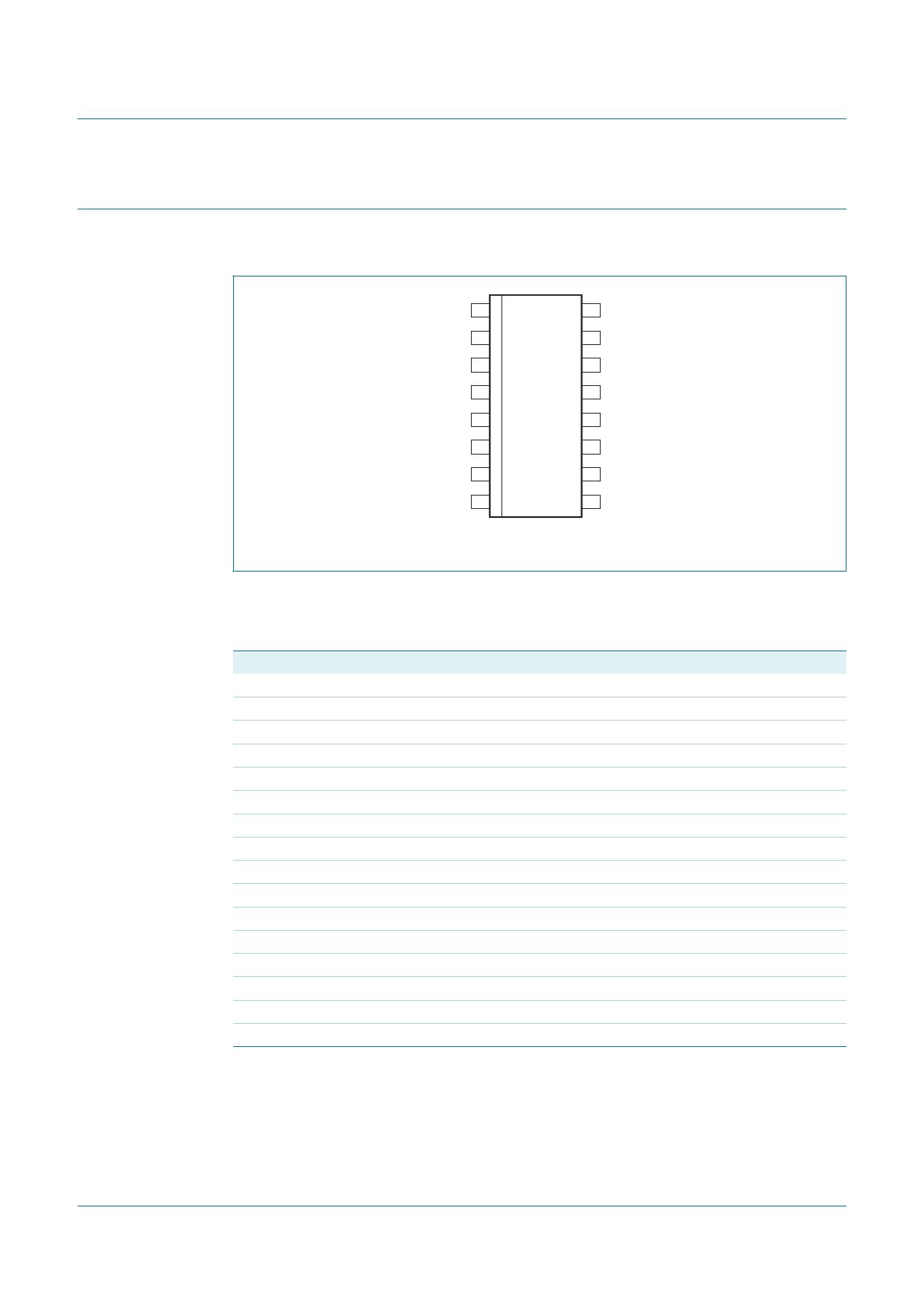 TEA1753T pdf