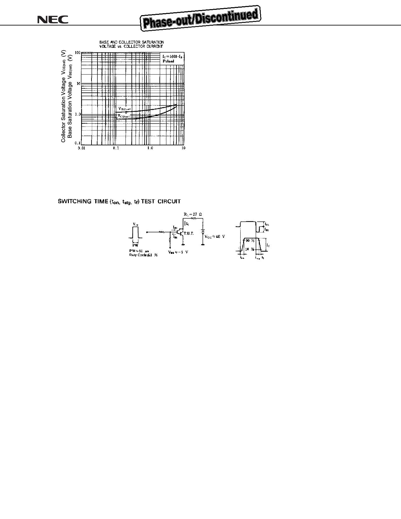 D1692 pdf, ピン配列