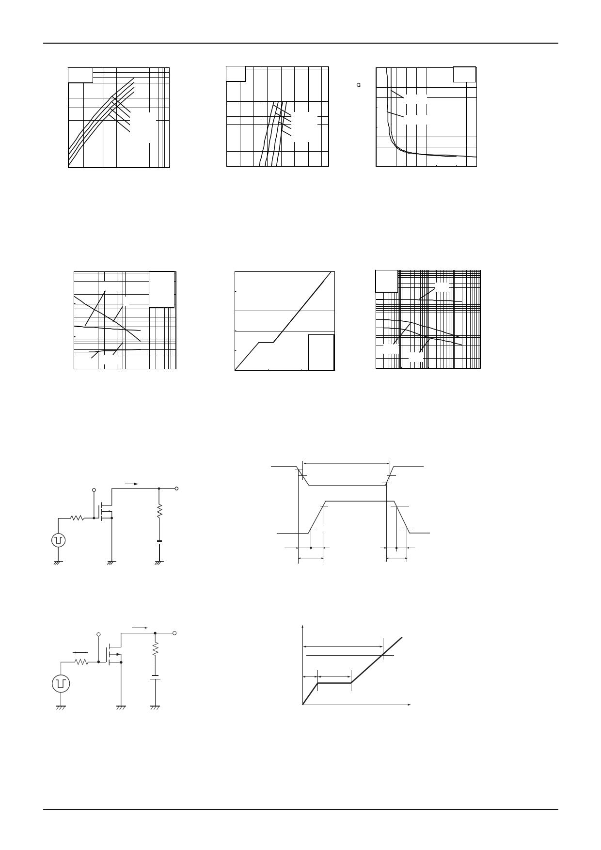 EM6J1 pdf, 전자부품, 반도체, 판매, 대치품