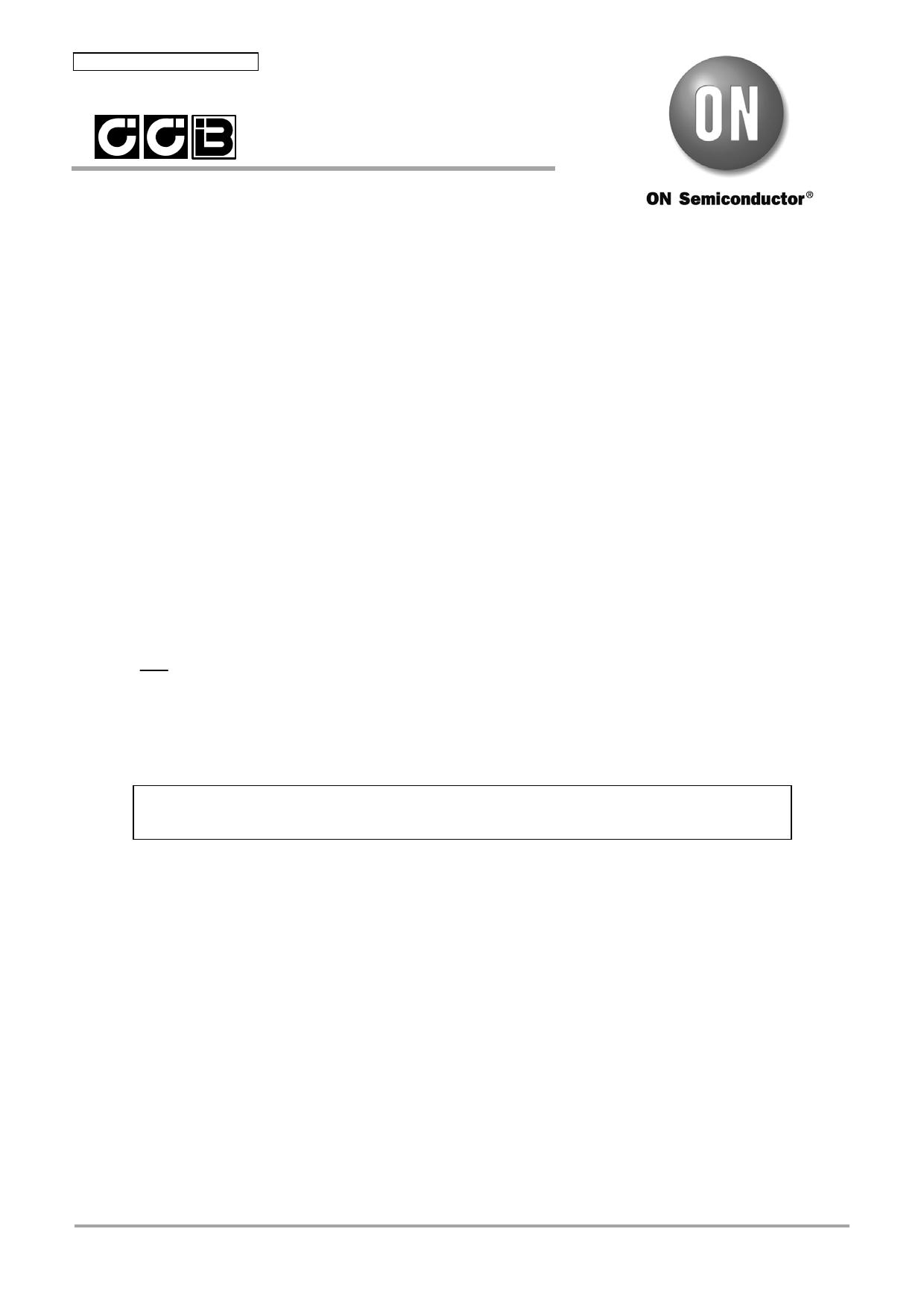 LC75841PE datasheet