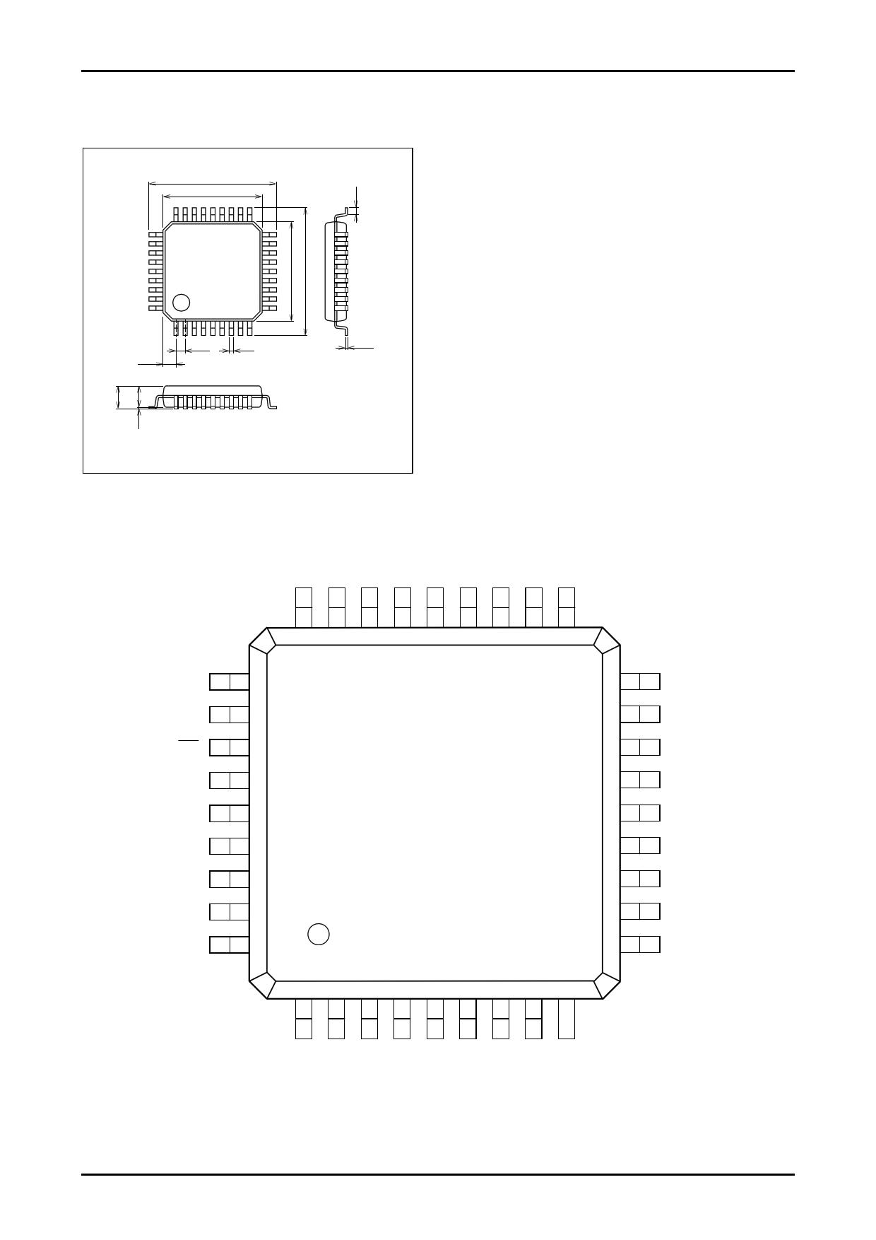 LC75841PE pdf