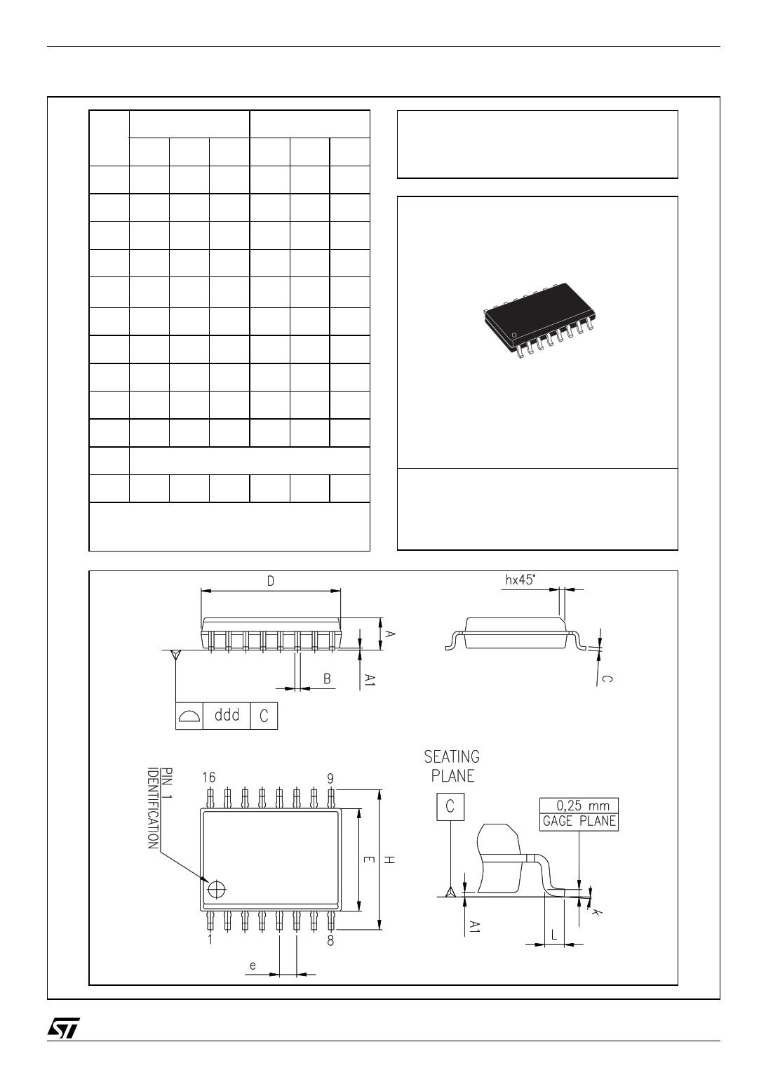 E-TDA7478AD pdf, arduino