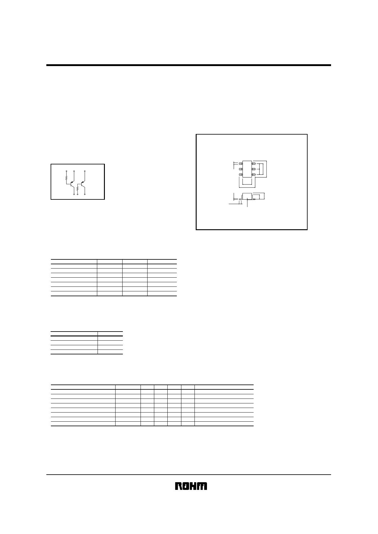 IMB7A دیتاشیت PDF