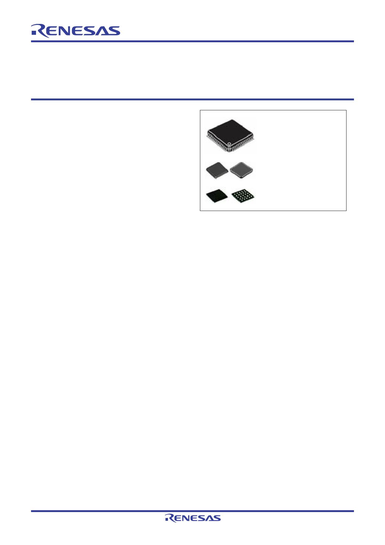 rx111 datasheet pdf   pinout