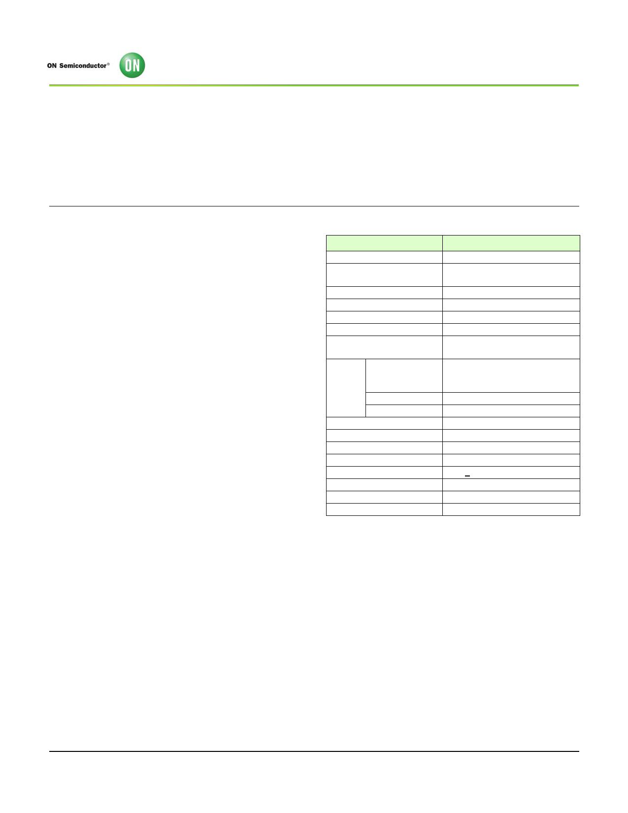 MT9V111 Datasheet, MT9V111 PDF,ピン配置, 機能