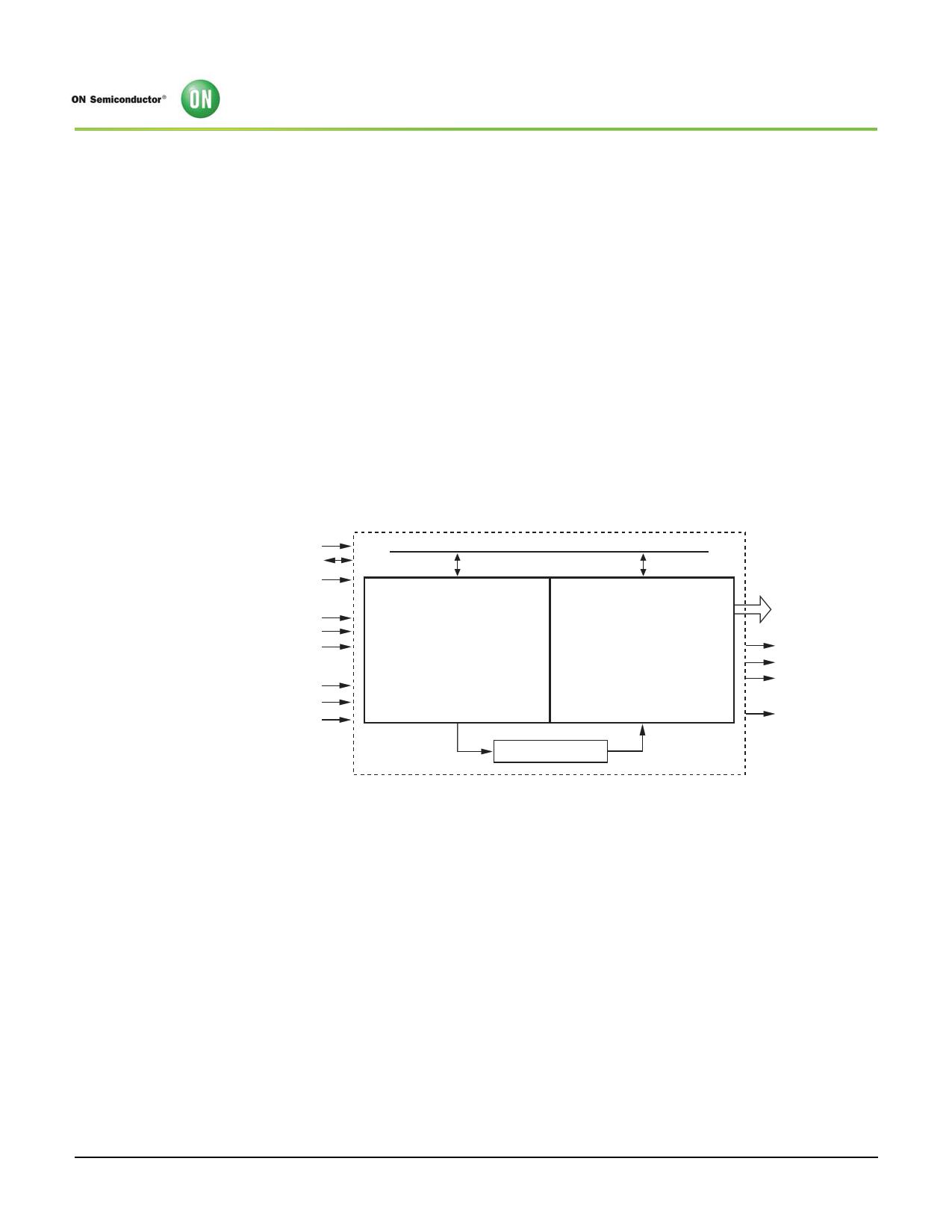 MT9V111 電子部品, 半導体