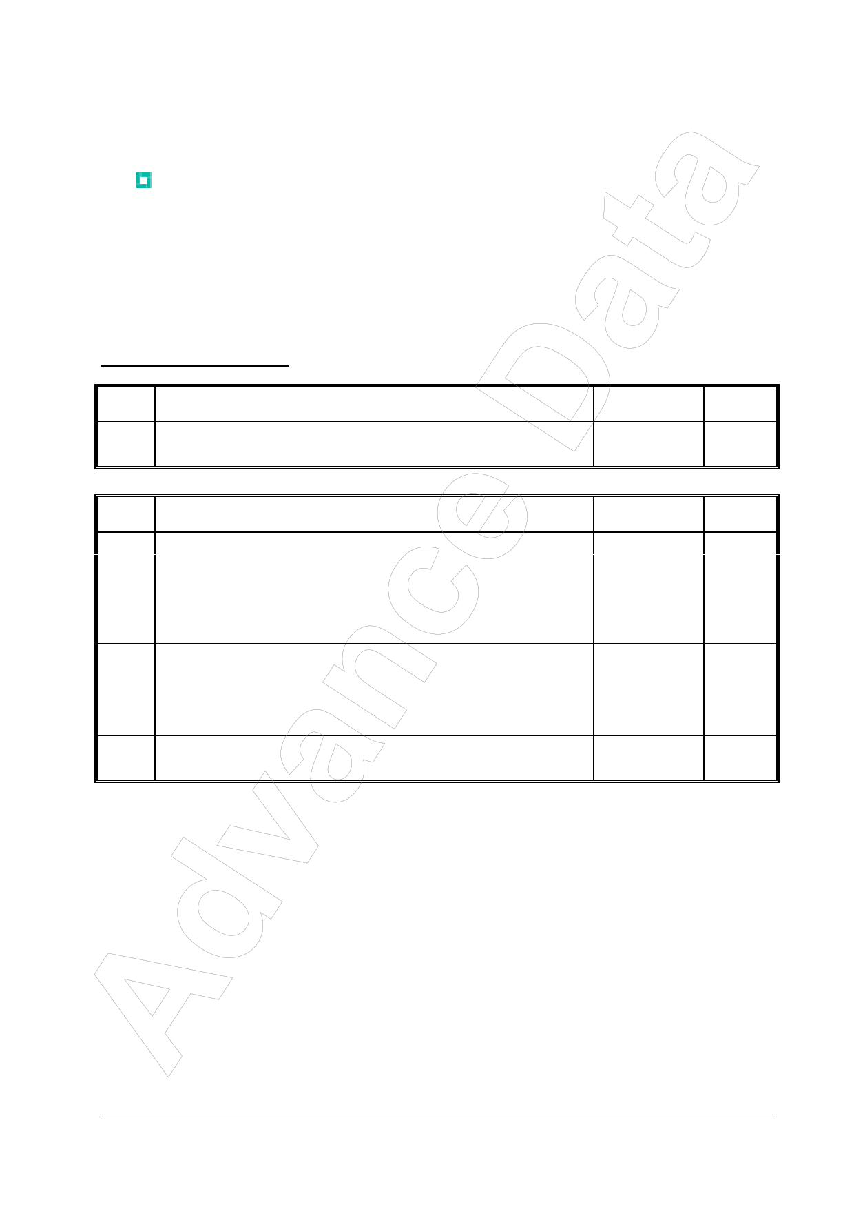 F0300WC180 datasheet