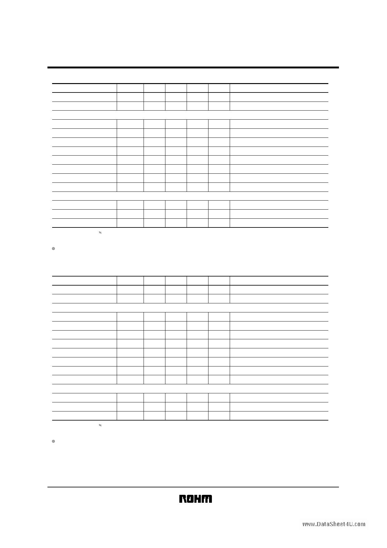 BA033LBSG pdf