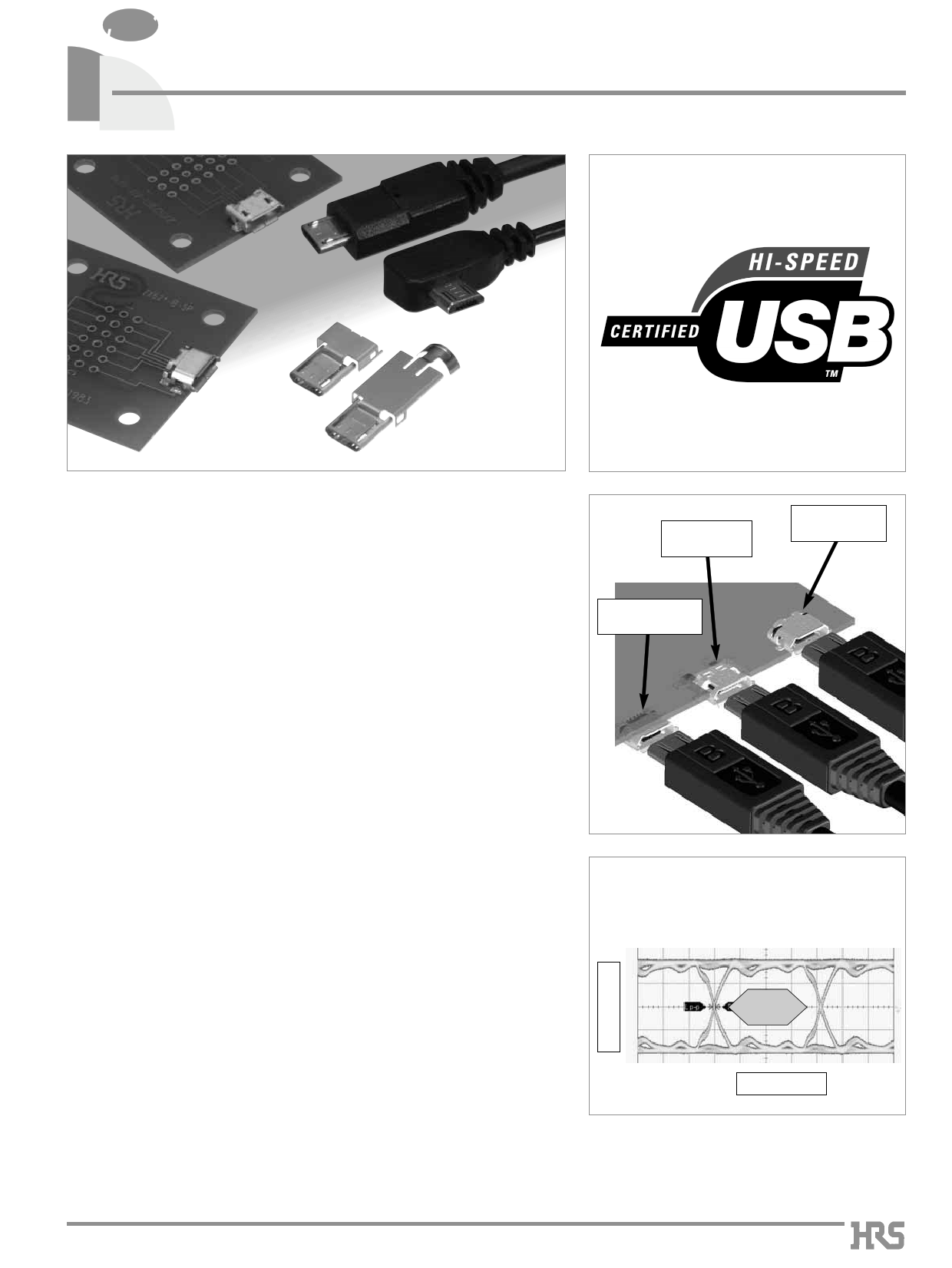 ZX40-A-SLDA datasheet