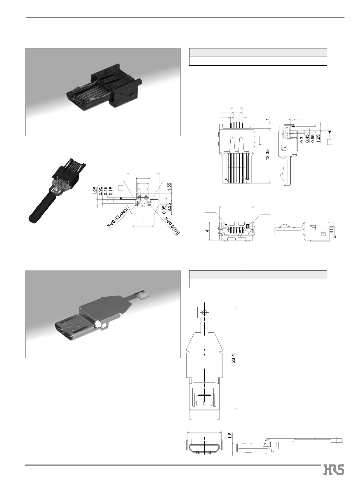 ZX40-A-SLDA arduino