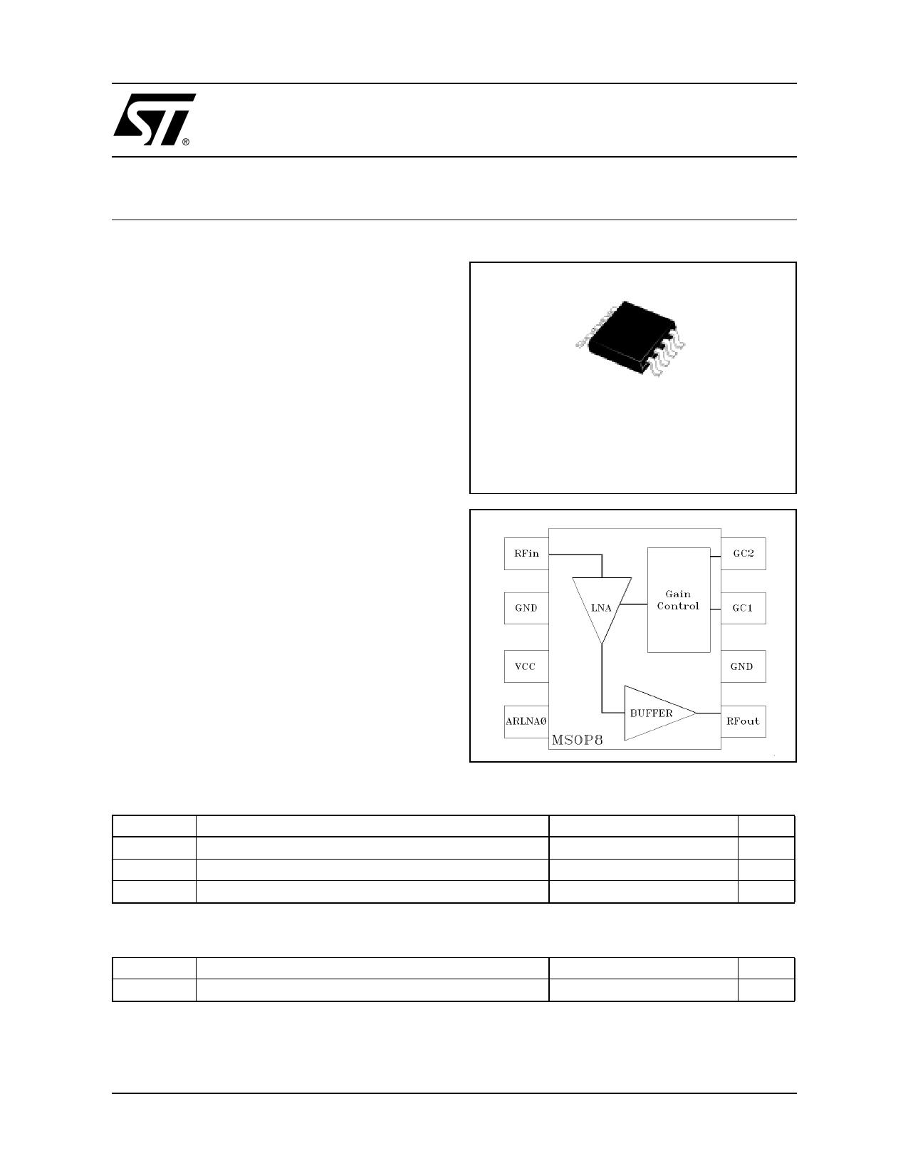 7001 دیتاشیت PDF